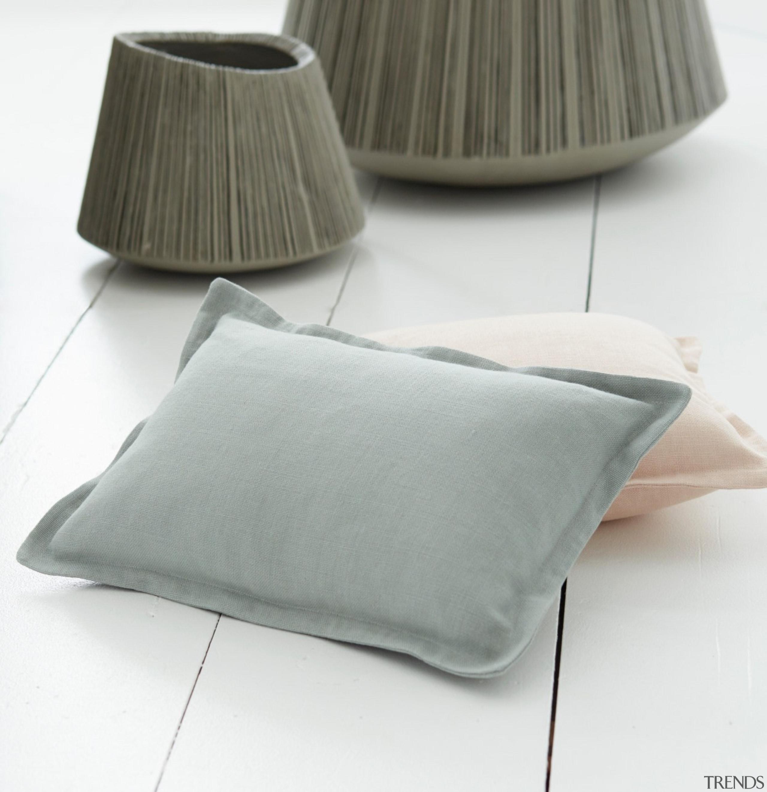 HAVEN 06 - cushion   pillow   throw cushion, pillow, throw pillow, white, gray