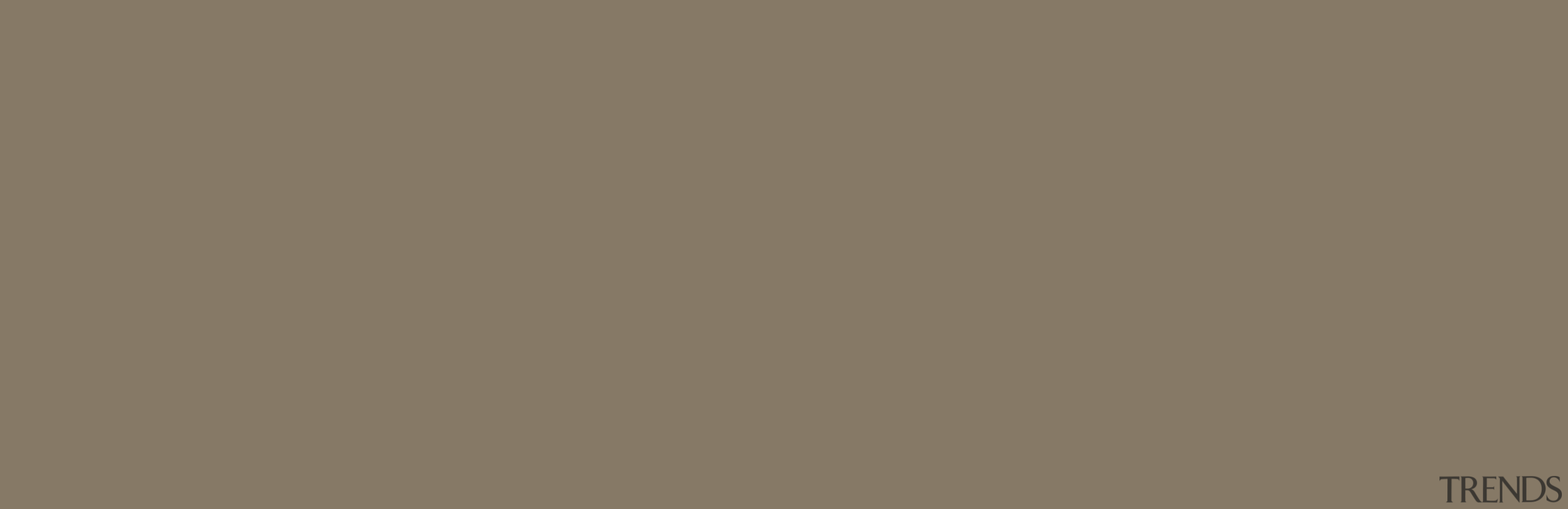 Moka - brown | font | line | brown, font, line, text, brown