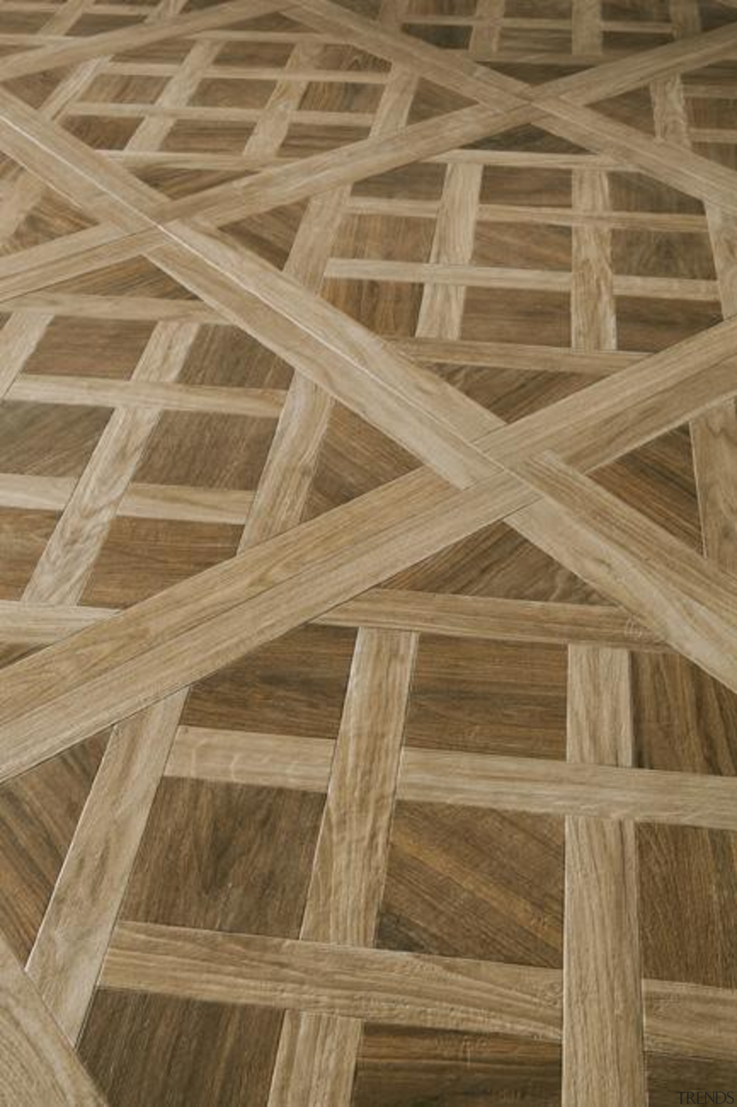 The charm of antique parquet flooring is now daylighting, floor, flooring, hardwood, line, lumber, plywood, structure, texture, wood, wood flooring, brown