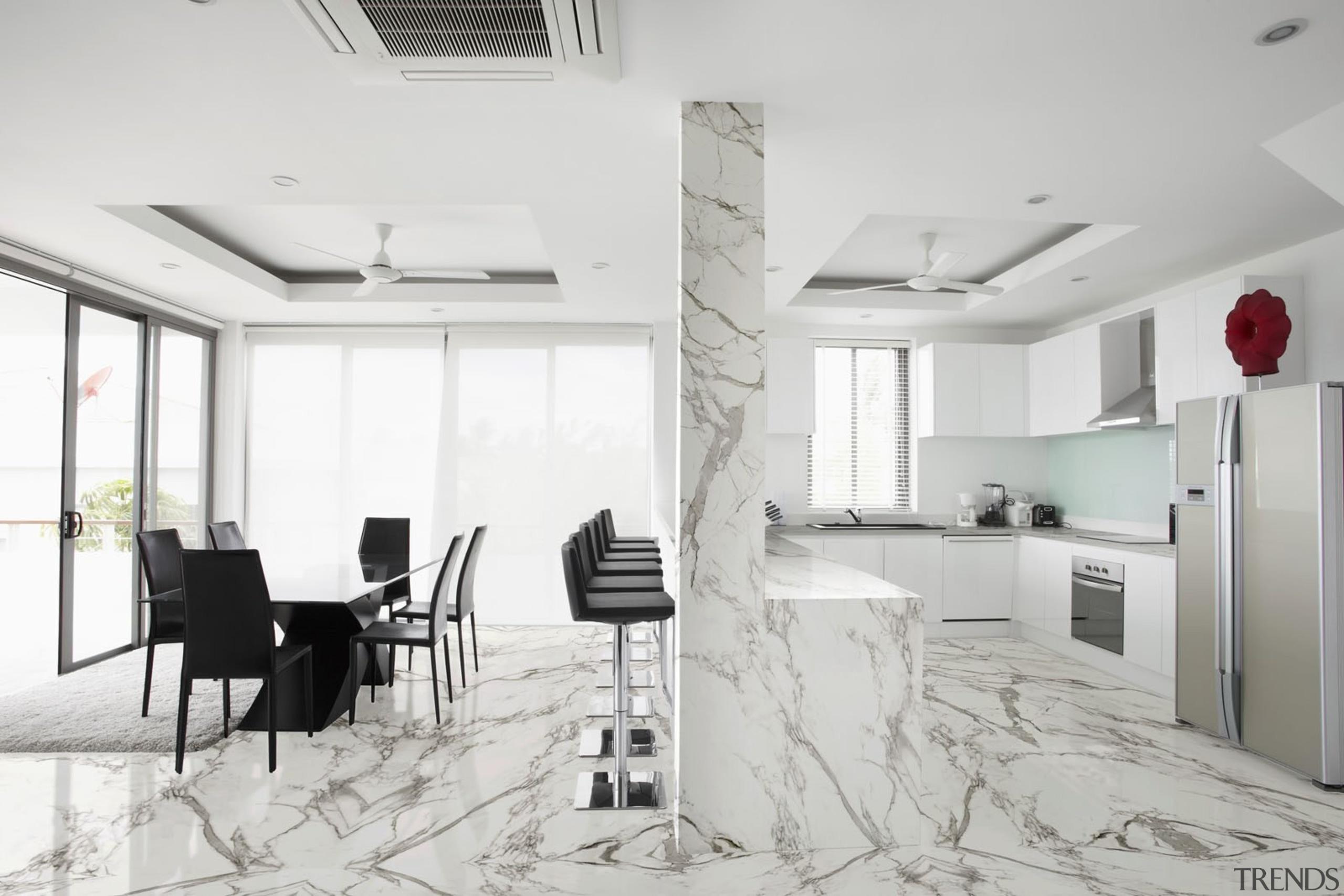 AURA Book Match 1 - AURA Book Match floor, interior design, product design, gray, white