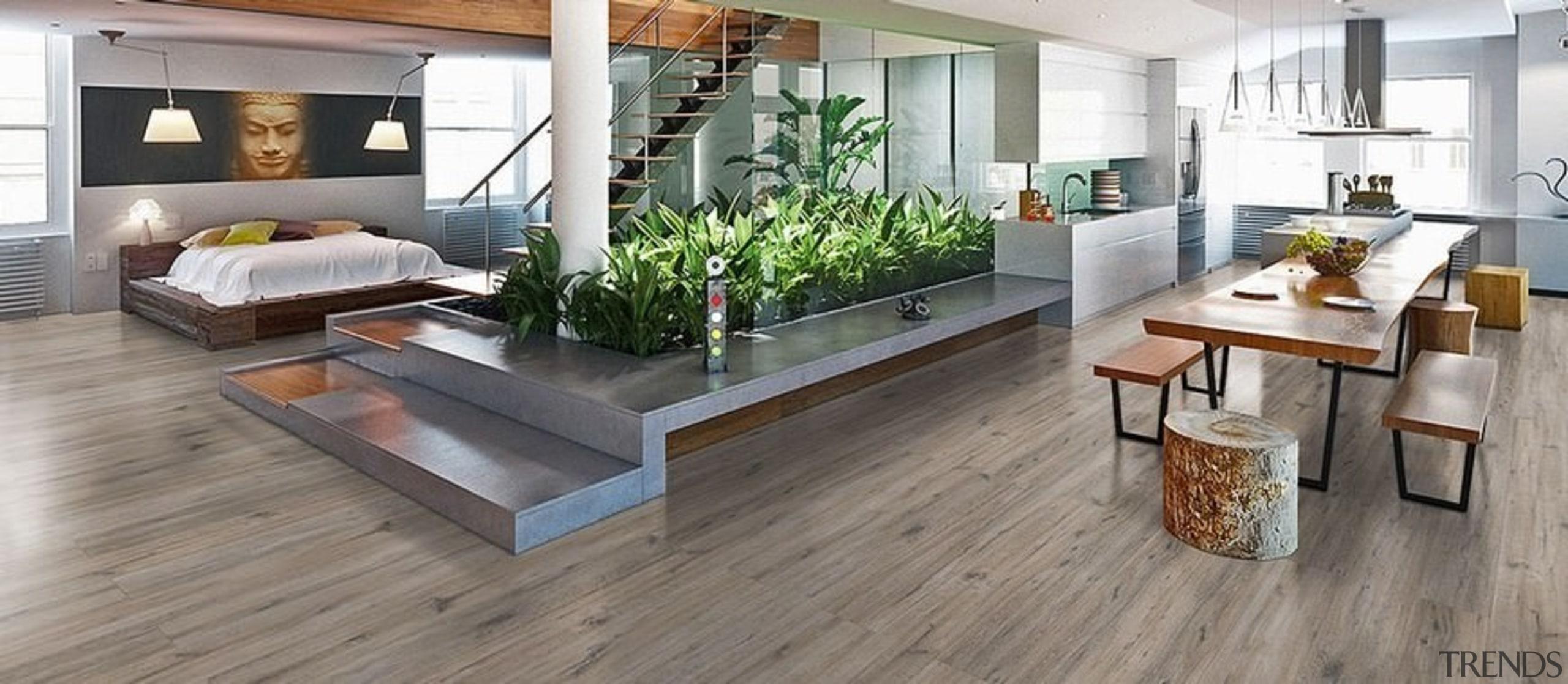 CERAMIN NEO 2.0 - CERAMIN NEO 2.0 - floor, flooring, hardwood, interior design, laminate flooring, living room, wood, wood flooring, gray, white