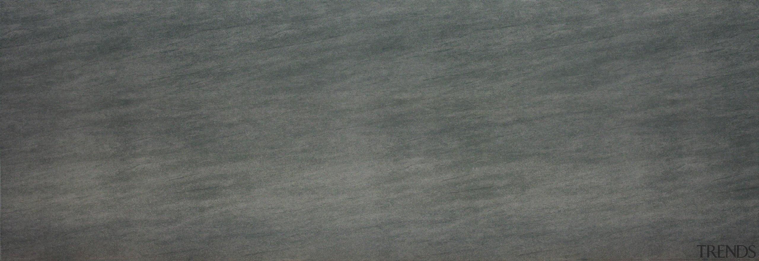 Basalt Grey - Basalt Grey - atmosphere   atmosphere, black, line, phenomenon, sky, texture, gray