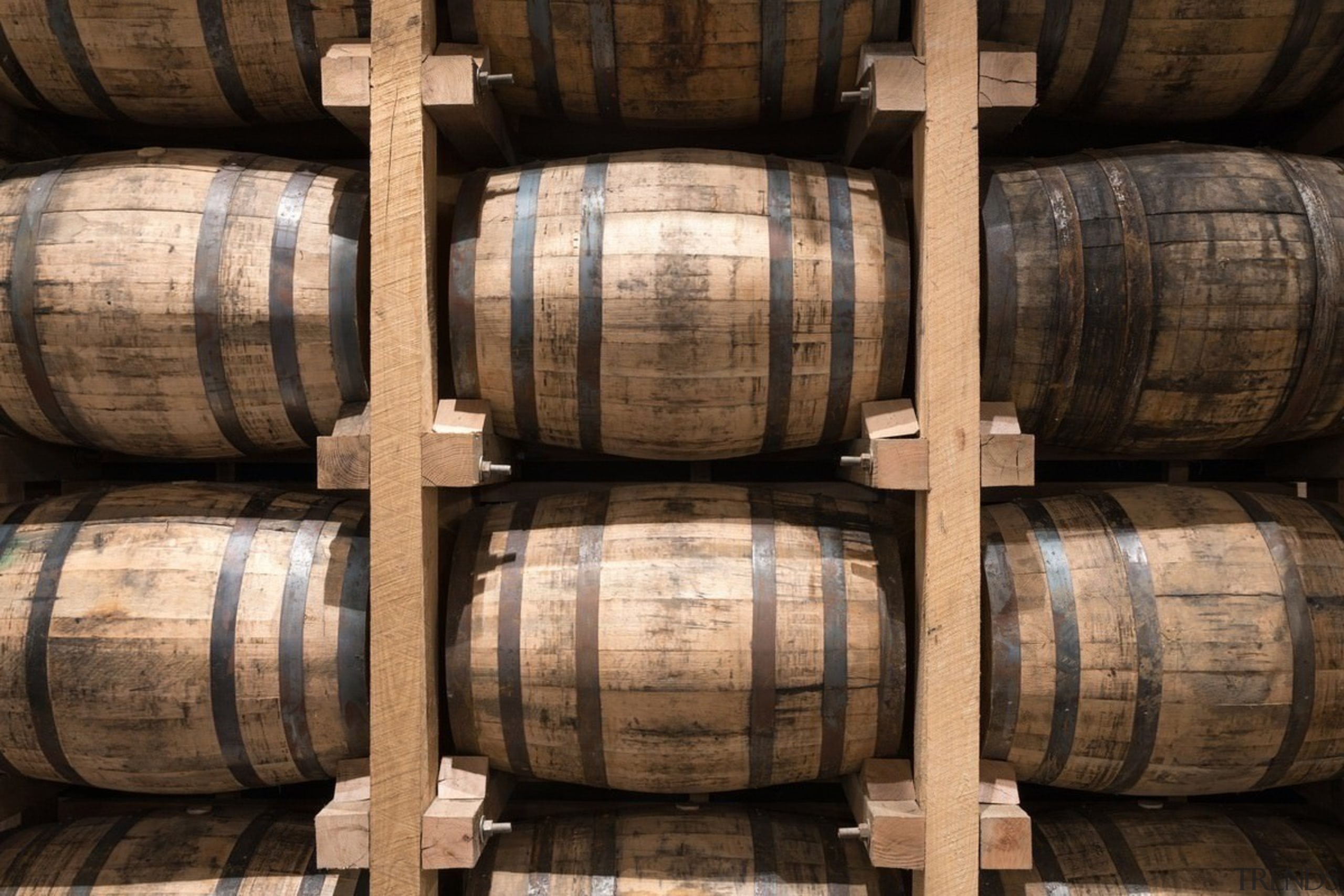 Barrel house - Barrel house - barrel | barrel, black