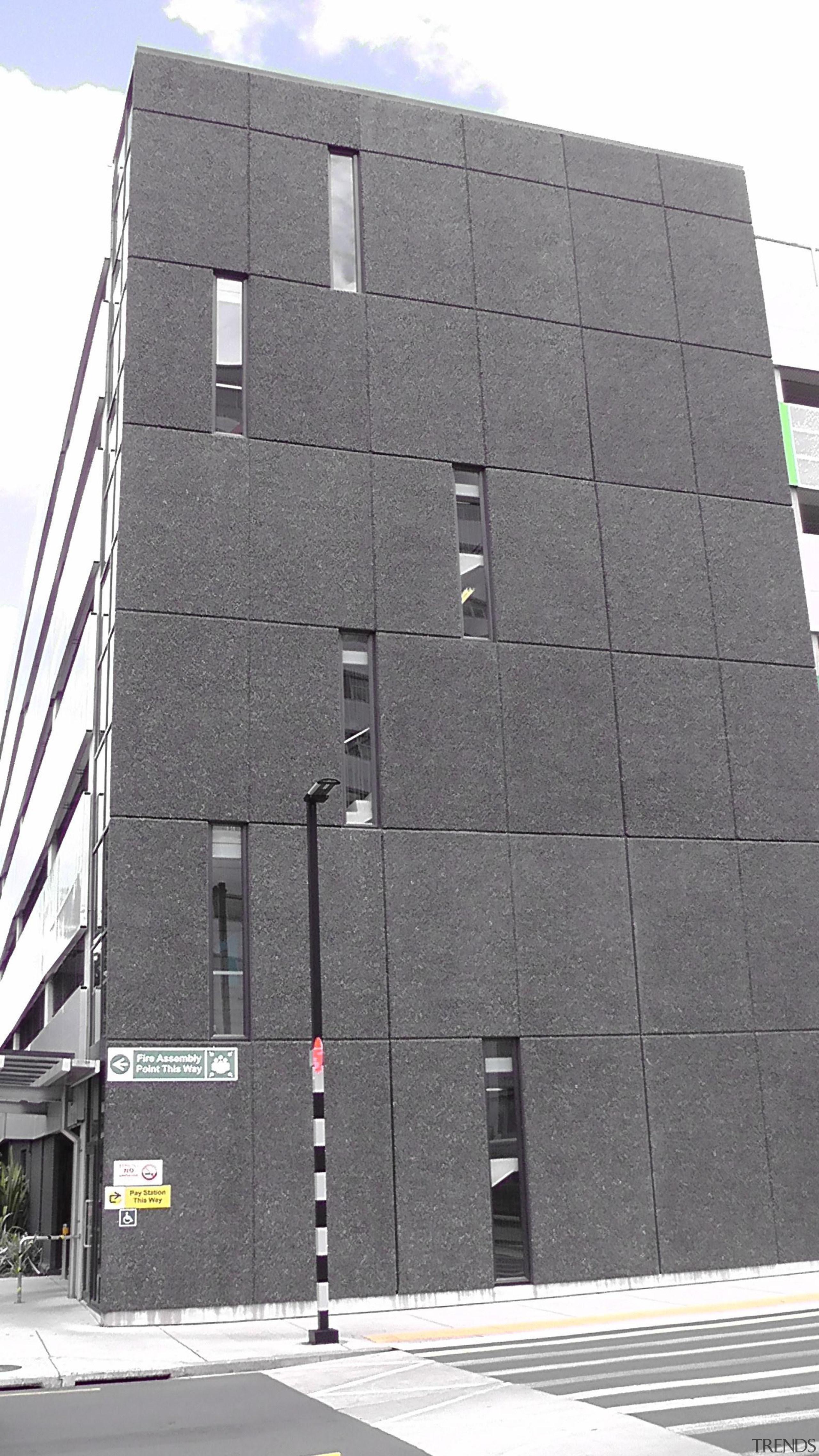 Colourmix 3 - Colourmix_3 - architecture | brutalist architecture, brutalist architecture, building, commercial building, facade, structure, wall, gray