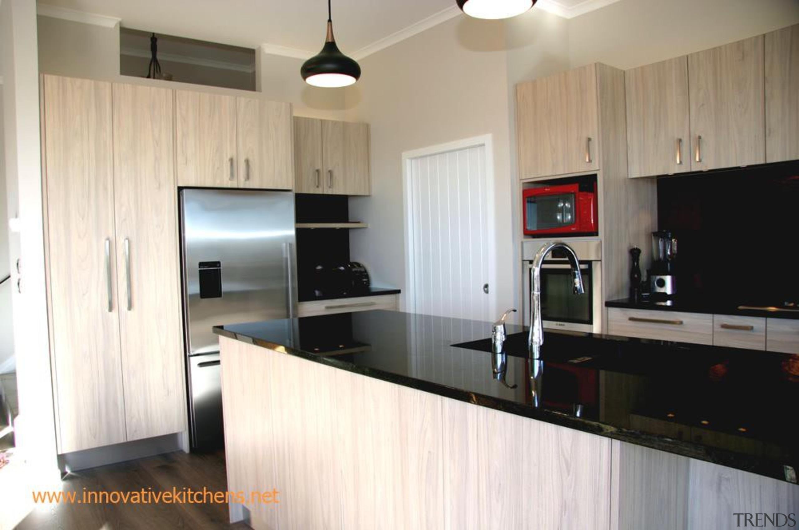 woodgrain melamine - woodgrain melamine - cabinetry | cabinetry, countertop, interior design, kitchen, property, real estate, room, white