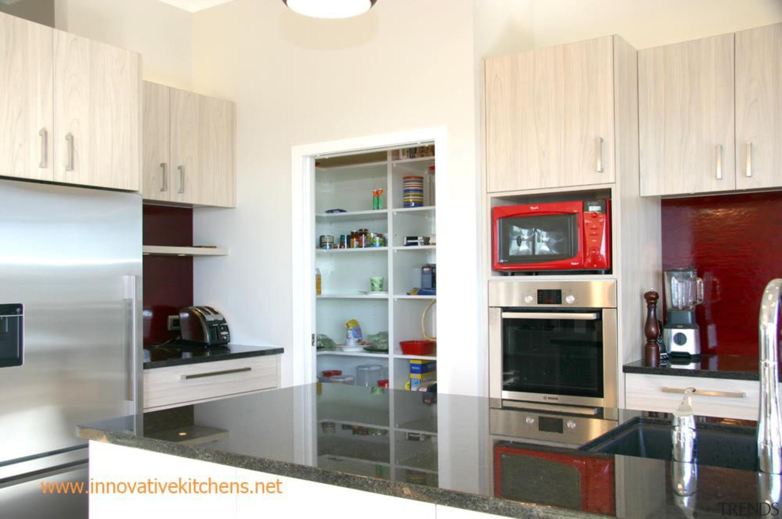 granite bench top - granite bench top - cabinetry, countertop, home appliance, interior design, kitchen, real estate, room, white