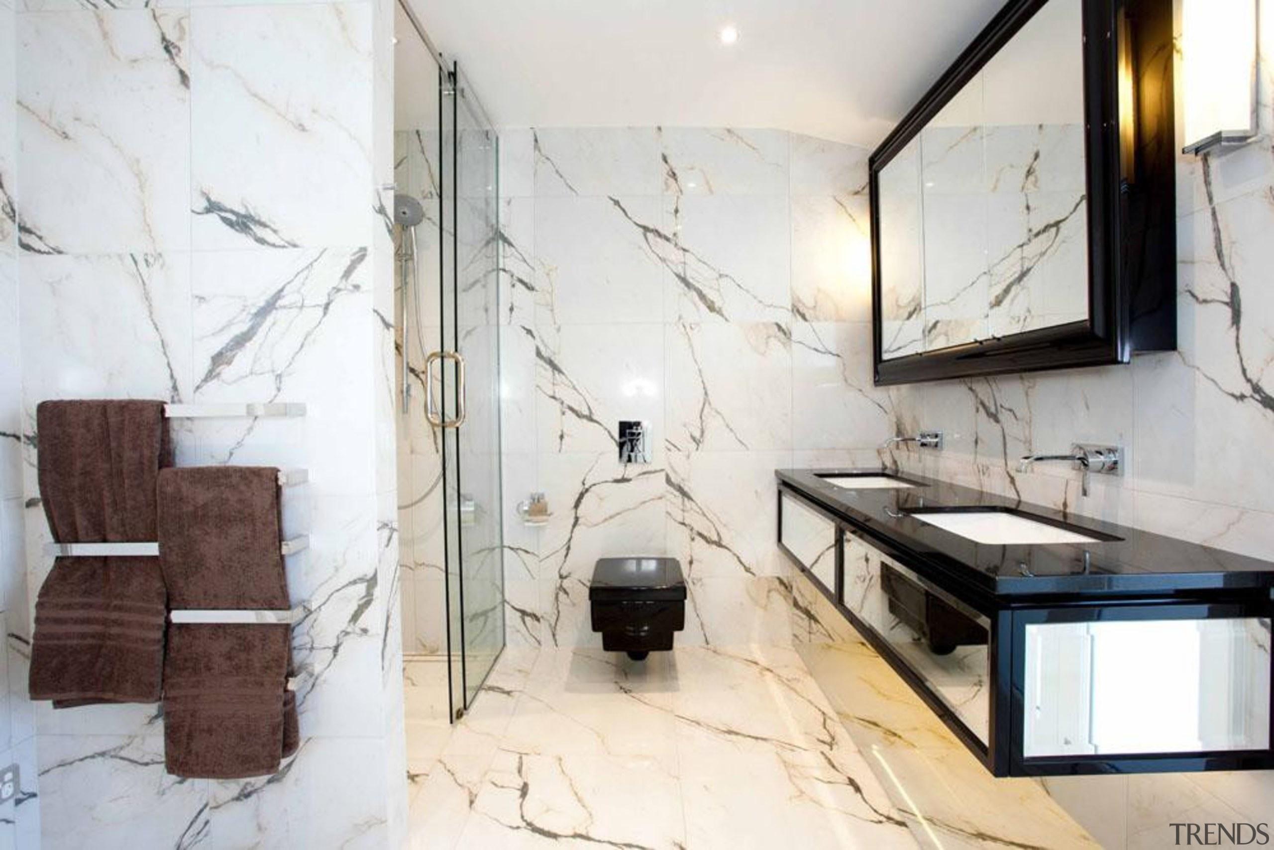 1.jpg - floor | home | interior design floor, home, interior design, property, room, wall, white
