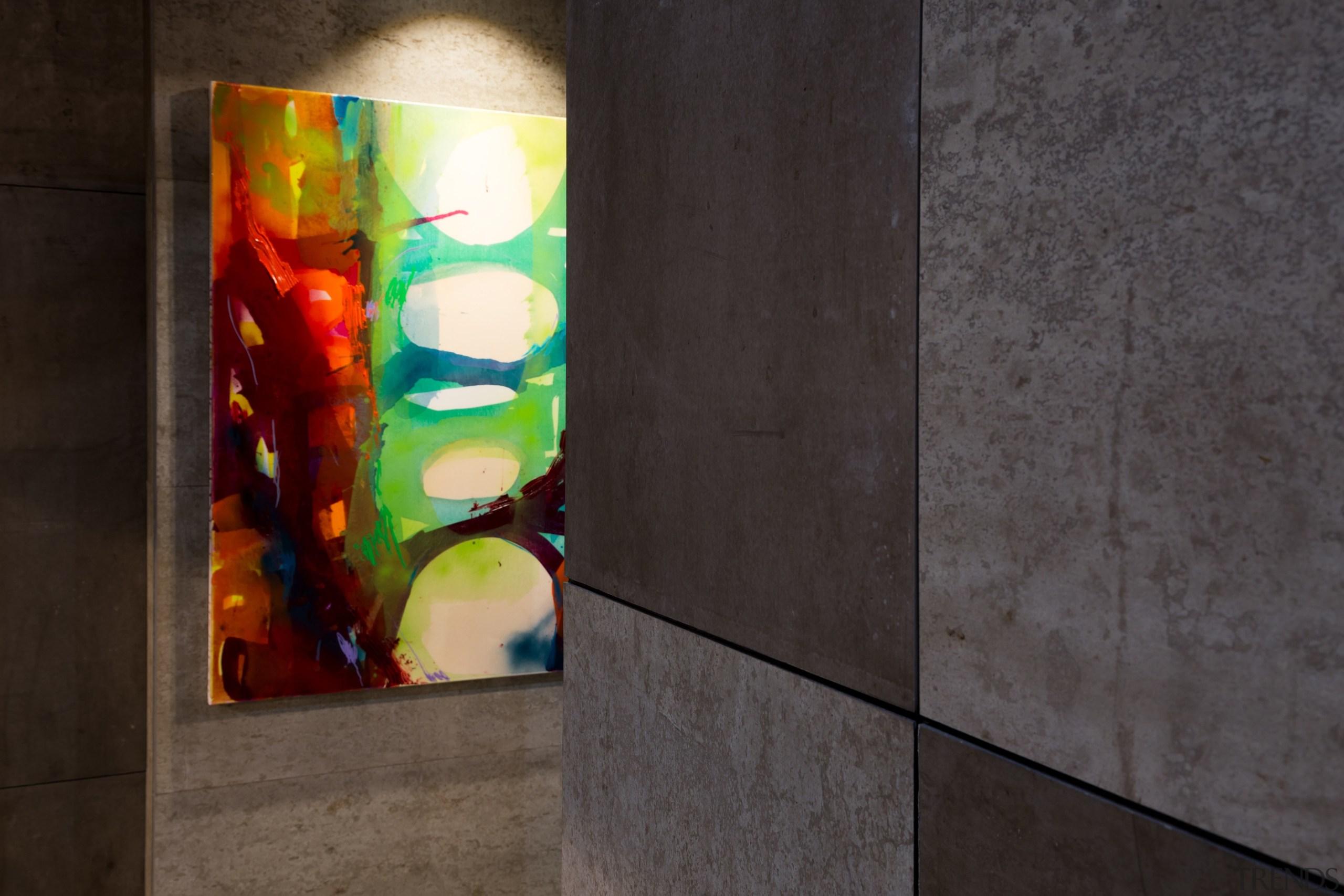 IMG_6183 - art | glass | light | art, glass, light, modern art, painting, wall, black