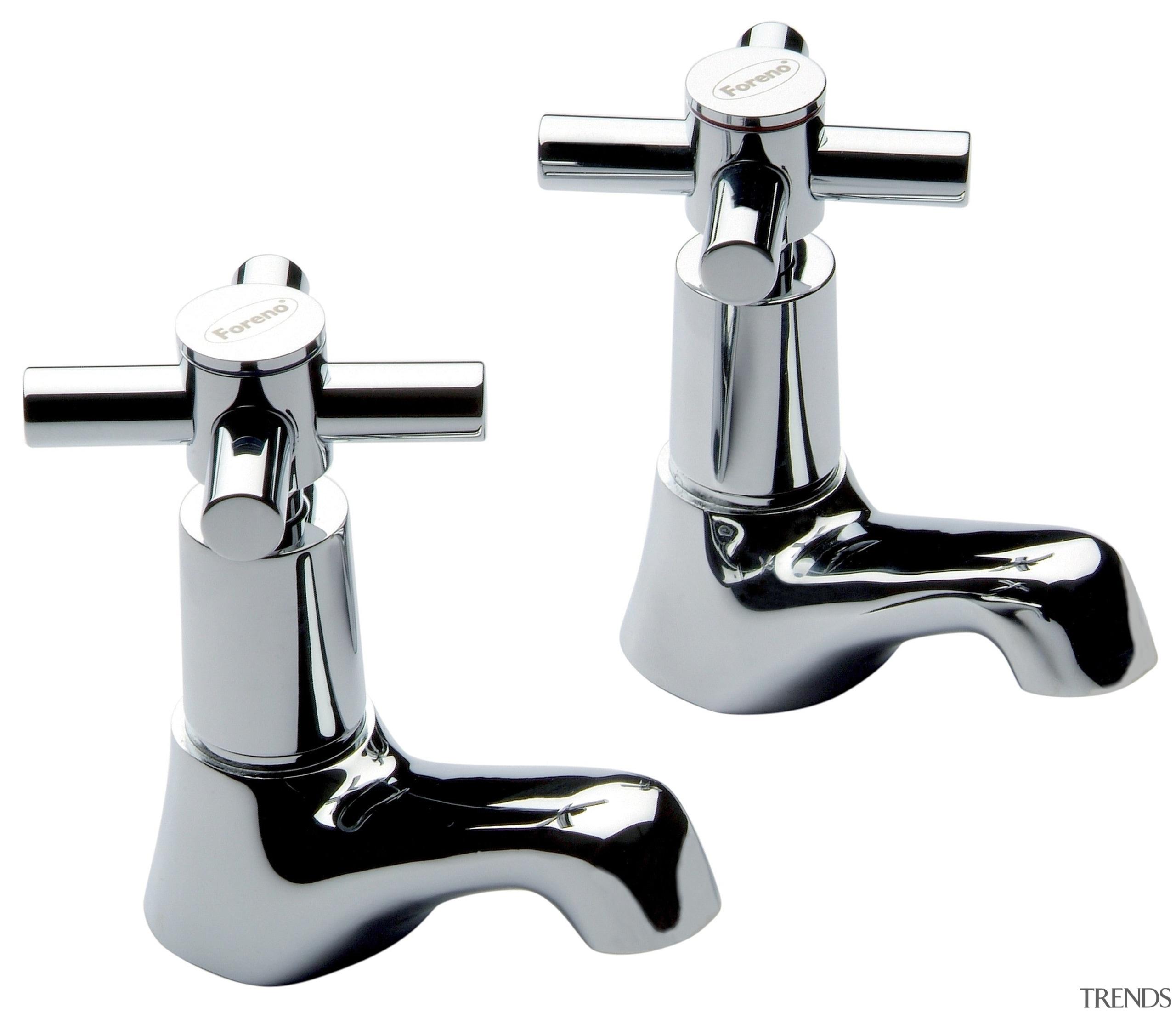 X-Factor Basin Taps XFAC2 - X-Factor Basin Taps hardware, plumbing fixture, product, tap, white