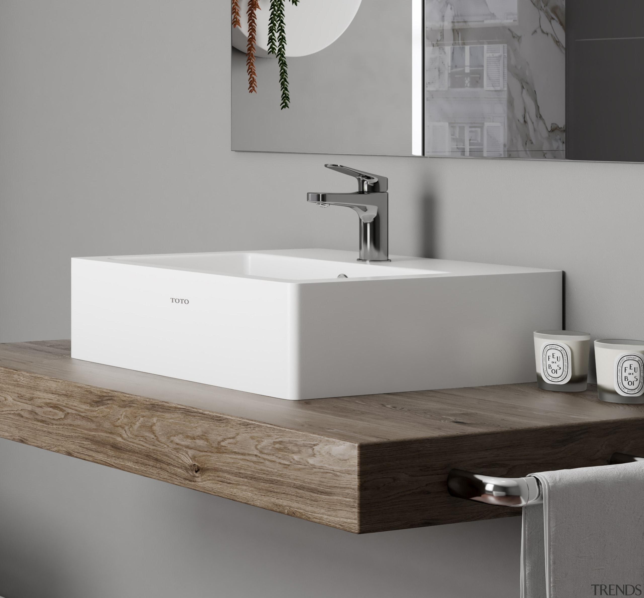 •10 year warranty•505 x 505mm•Vitreous china•Includes 1 tap angle, bathroom, bathroom accessory, bathroom cabinet, bathroom sink, ceramic, drawer, floor, furniture, plumbing fixture, sink, tap, gray