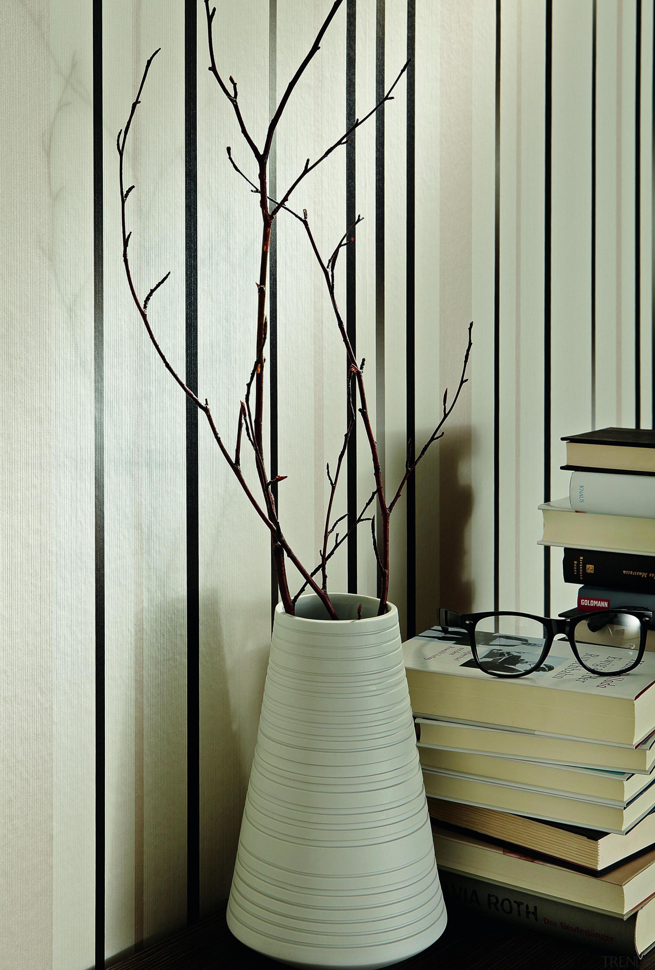 Chicago Range - Chicago Range - branch | branch, flowerpot, furniture, interior design, lamp, light fixture, lighting accessory, product design, table, twig, vase, gray