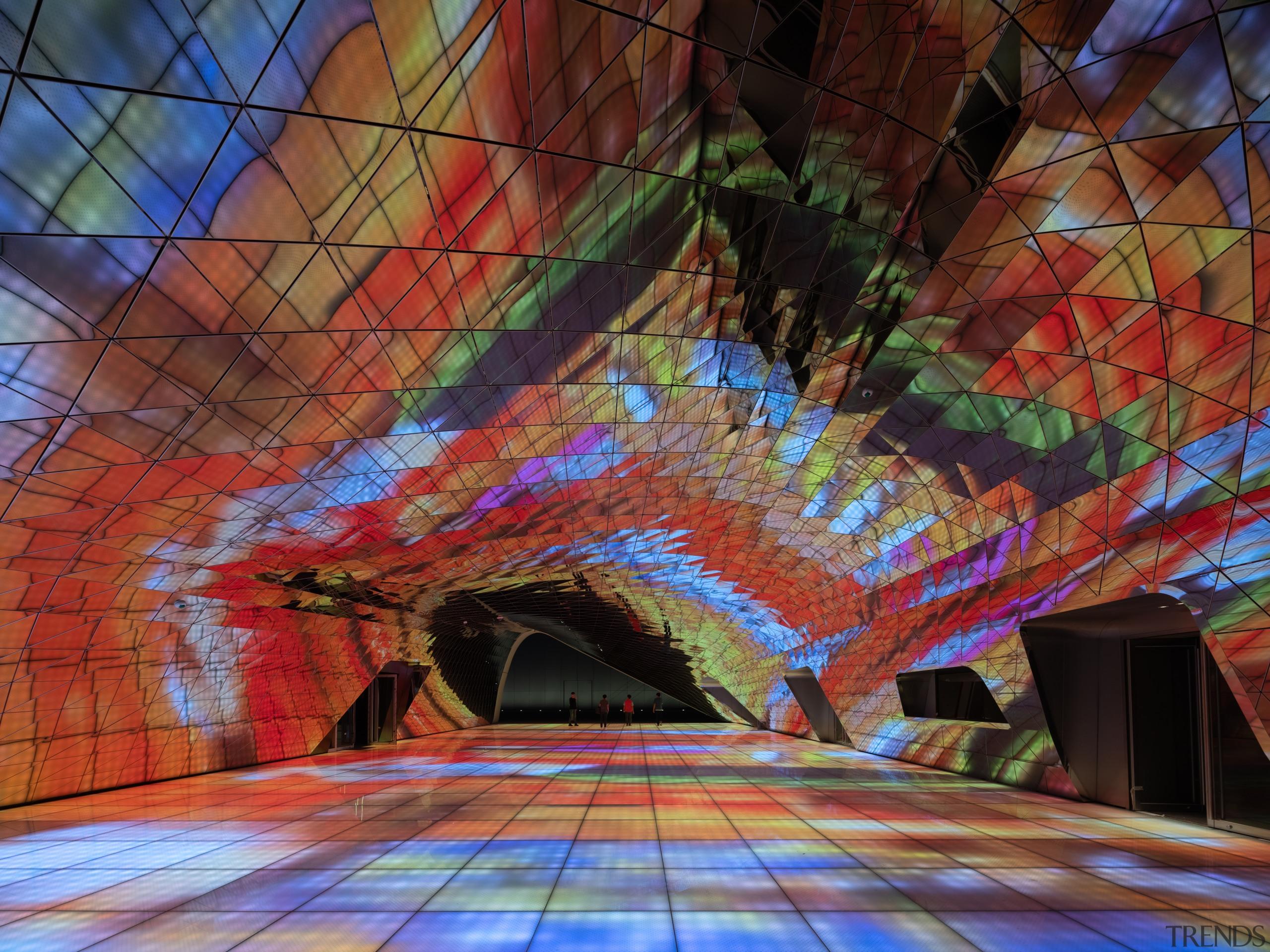 08 - architecture | art | modern art architecture, art, modern art, mural, painting