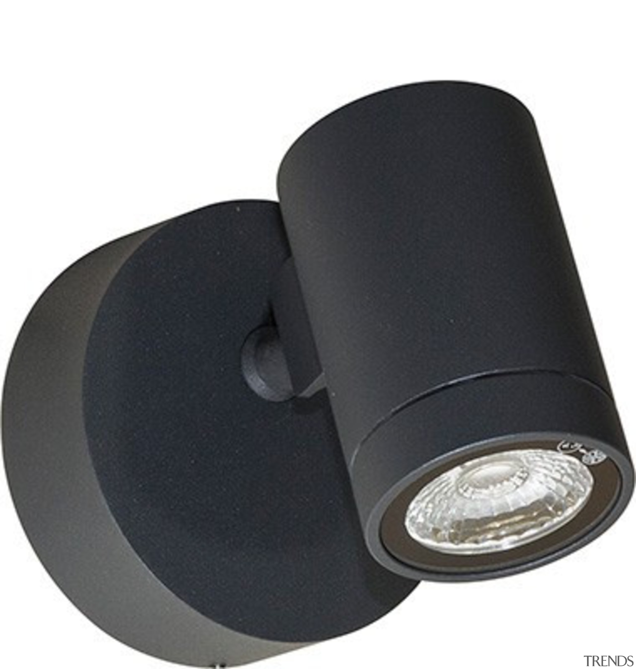 FeaturesOur Gunnsy exterior spotlights feature highly efficient and hardware, lighting, product, product design, black, white