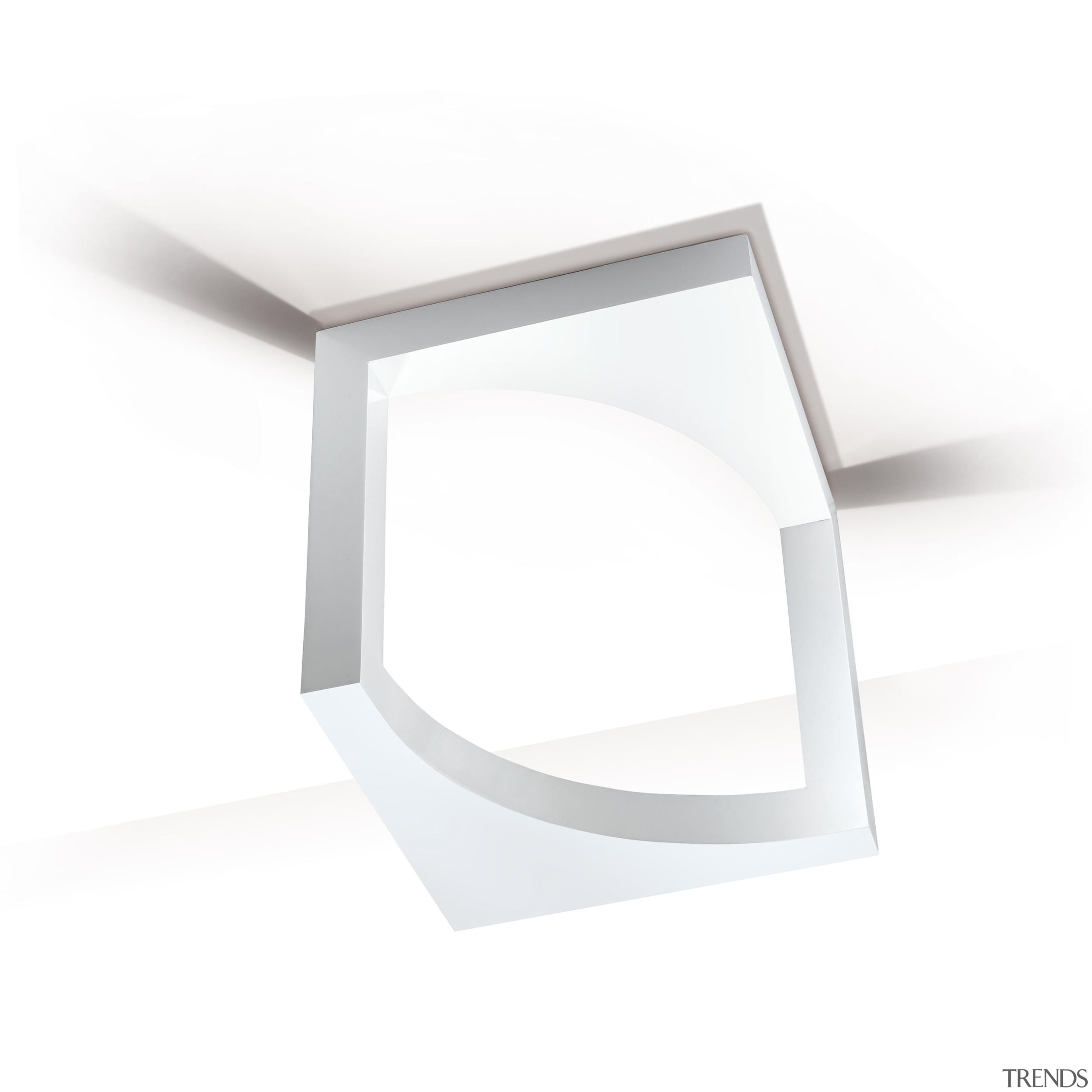 Ceiling Lights - Ceiling Lights - angle | angle, furniture, light, lighting, product design, table, white