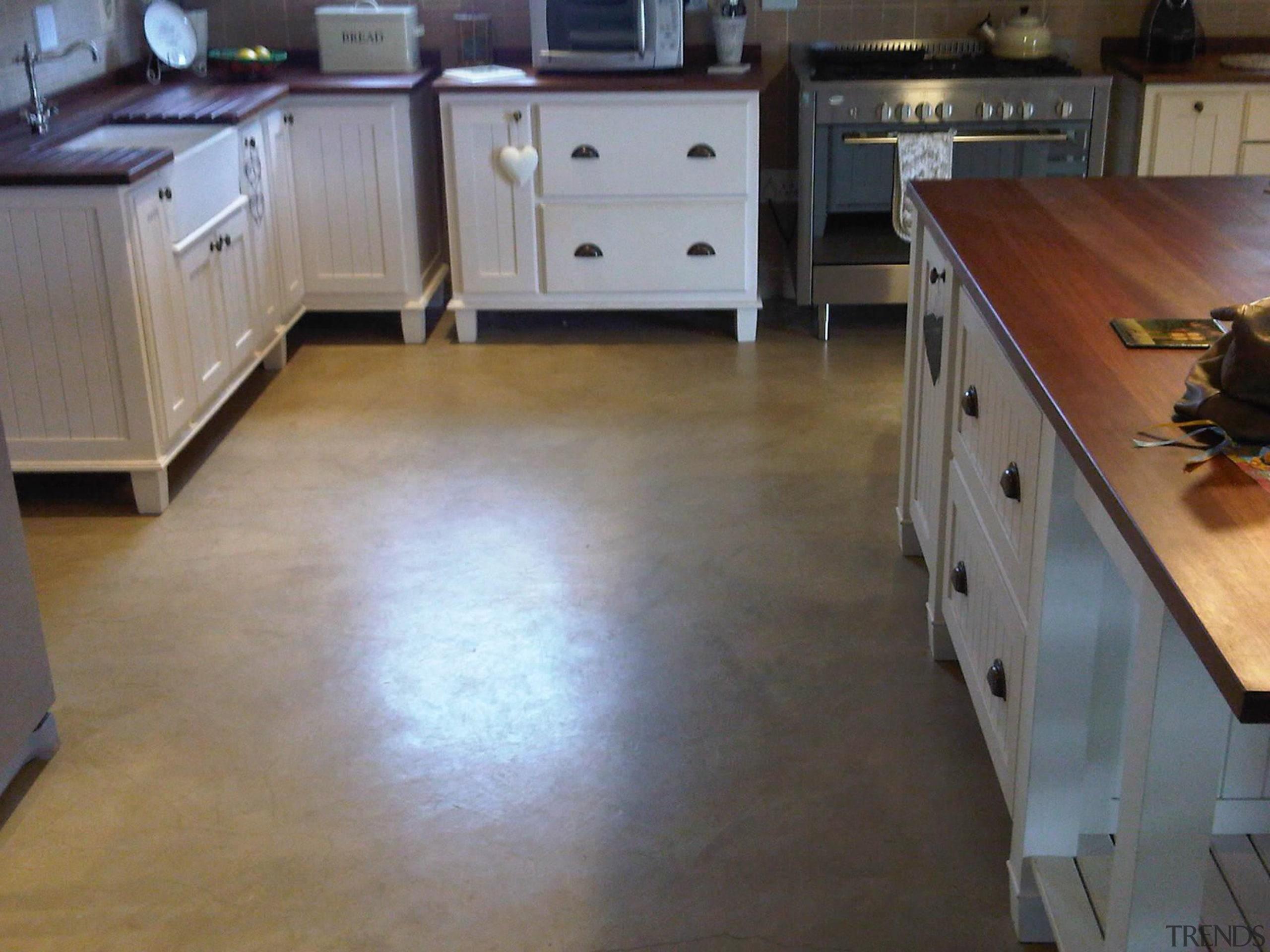 Colour hardener  19 - Colour_hardener__19 - countertop countertop, floor, flooring, hardwood, kitchen, laminate flooring, tile, wood, wood flooring, wood stain, gray