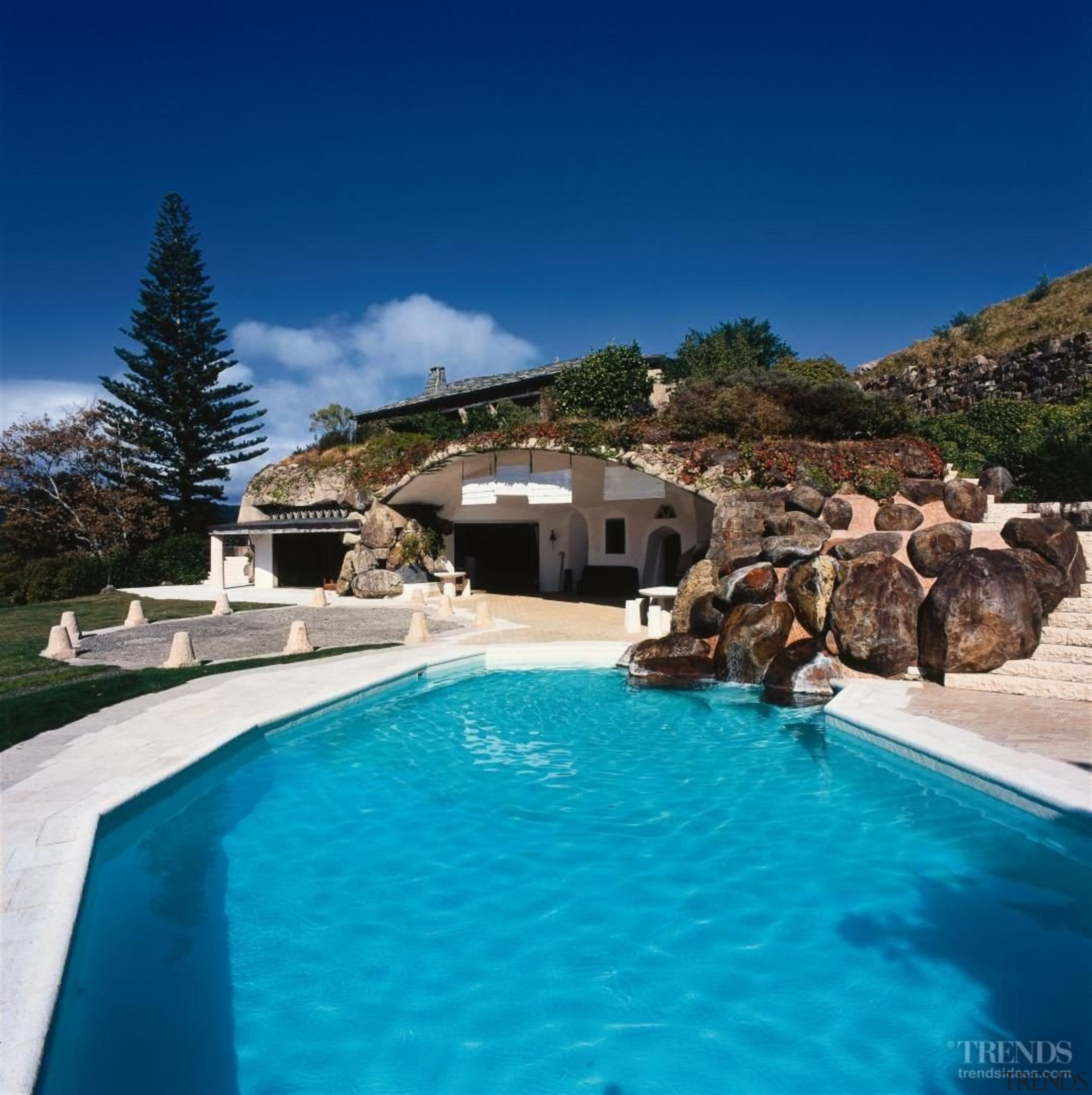 See more images from this collection estate, leisure, property, real estate, resort, resort town, sky, swimming pool, vacation, villa, blue, teal