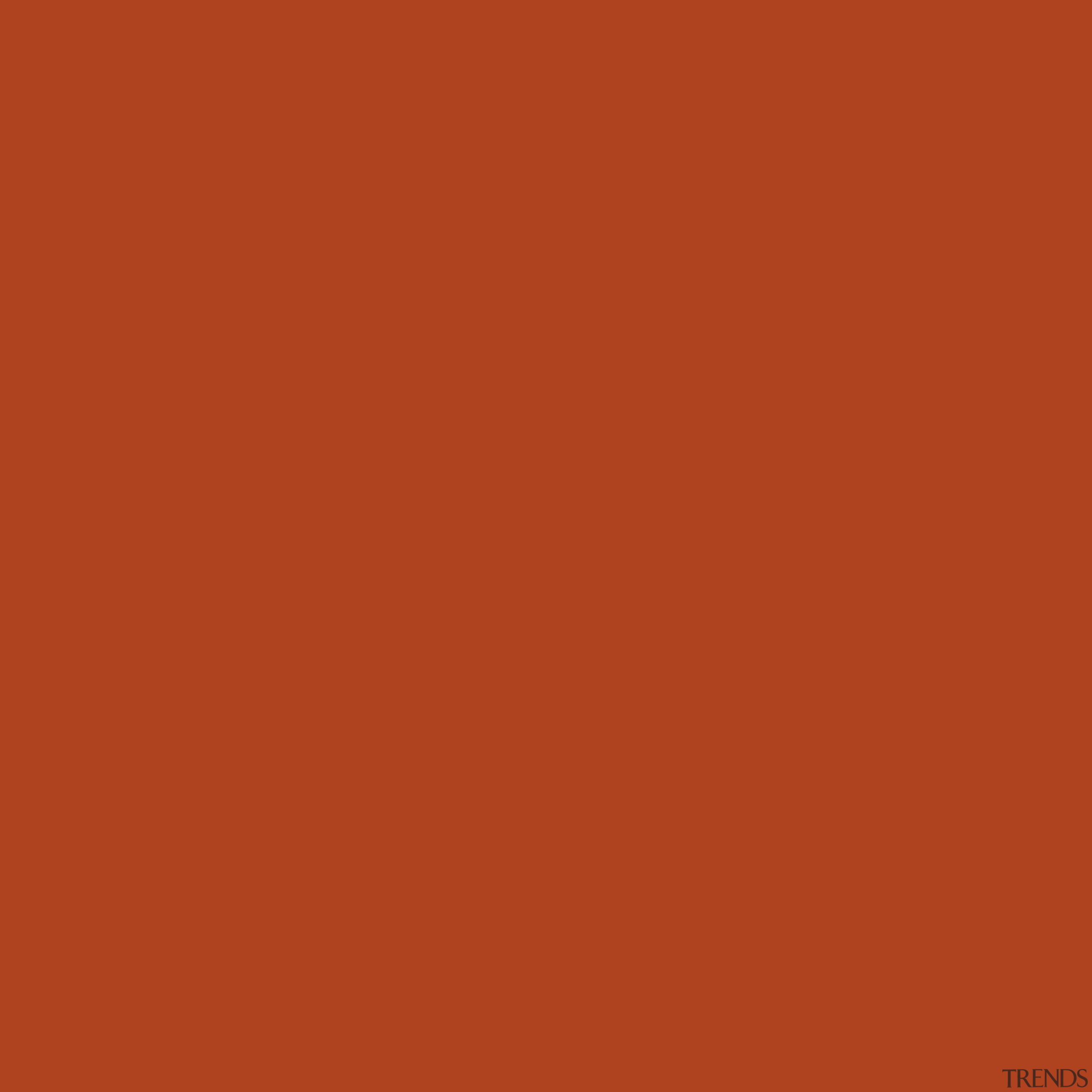 Image of colour options available from Resene Colourshop. computer wallpaper, font, line, orange, red, sky, text, red