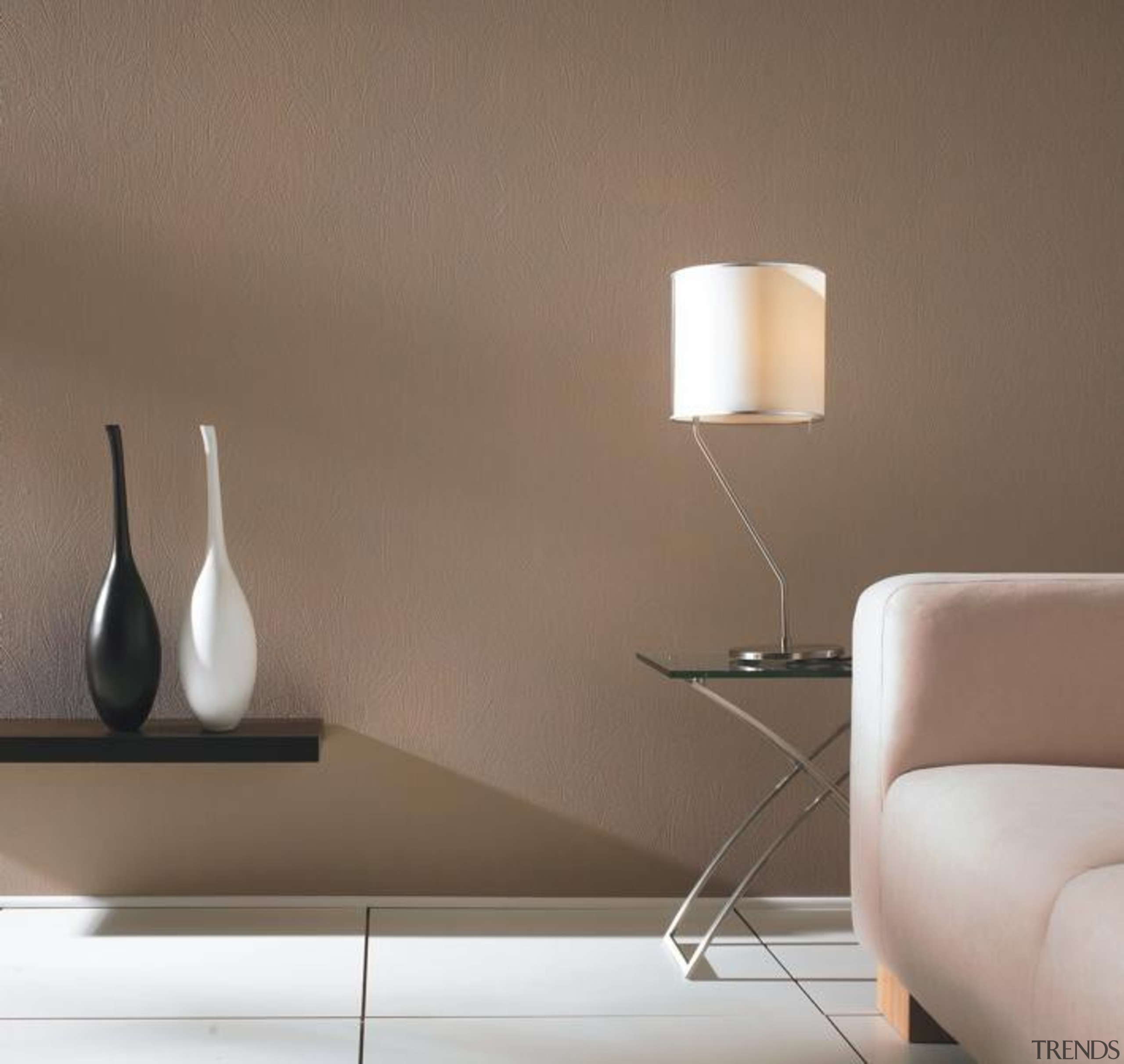 Wallton Painton Range - Wallton Painton Range - ceiling, floor, interior design, lamp, lampshade, light fixture, lighting, lighting accessory, product design, table, wall, brown