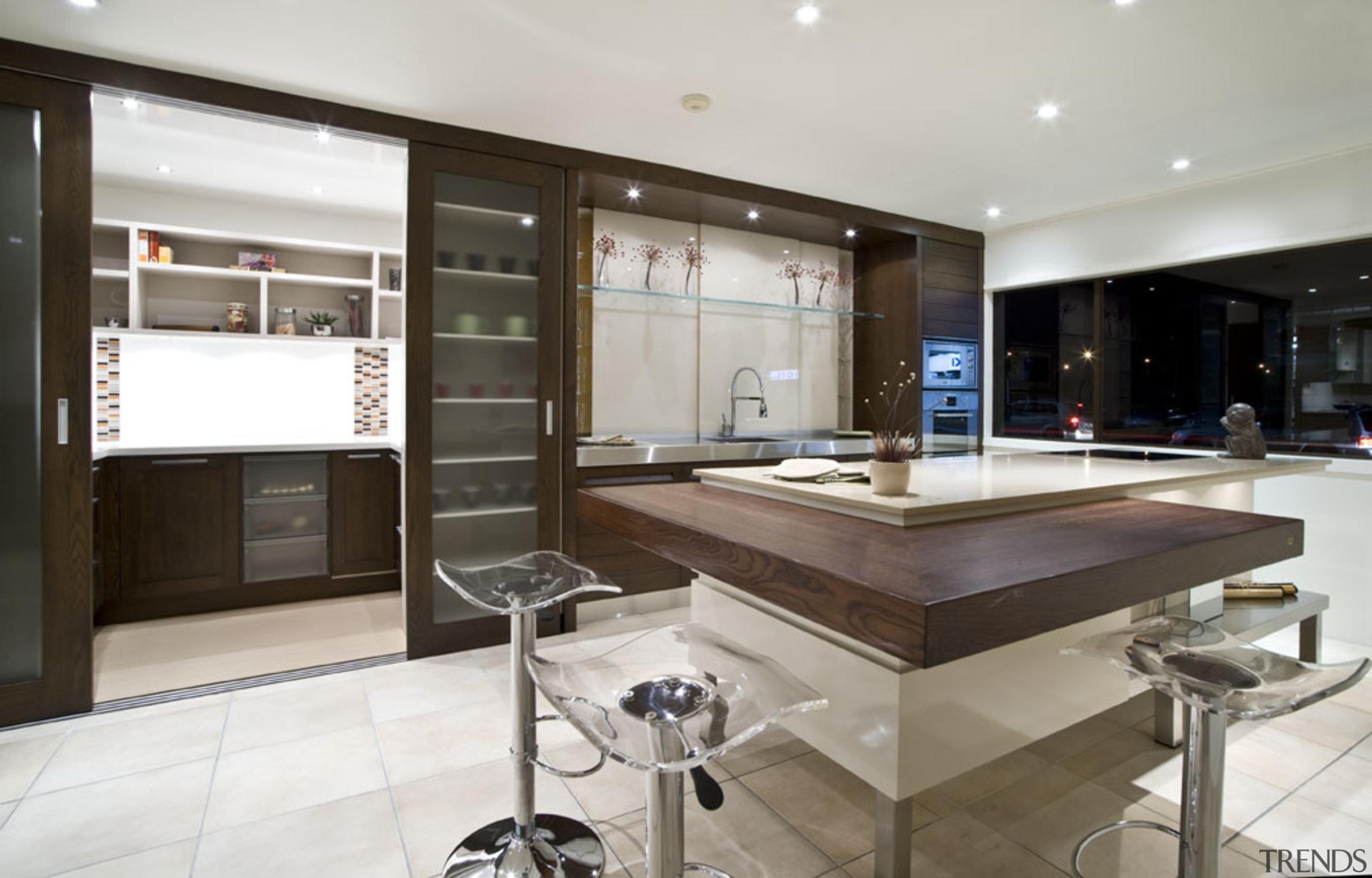 Greenlane - countertop | interior design | kitchen countertop, interior design, kitchen, property, real estate, white, gray, black