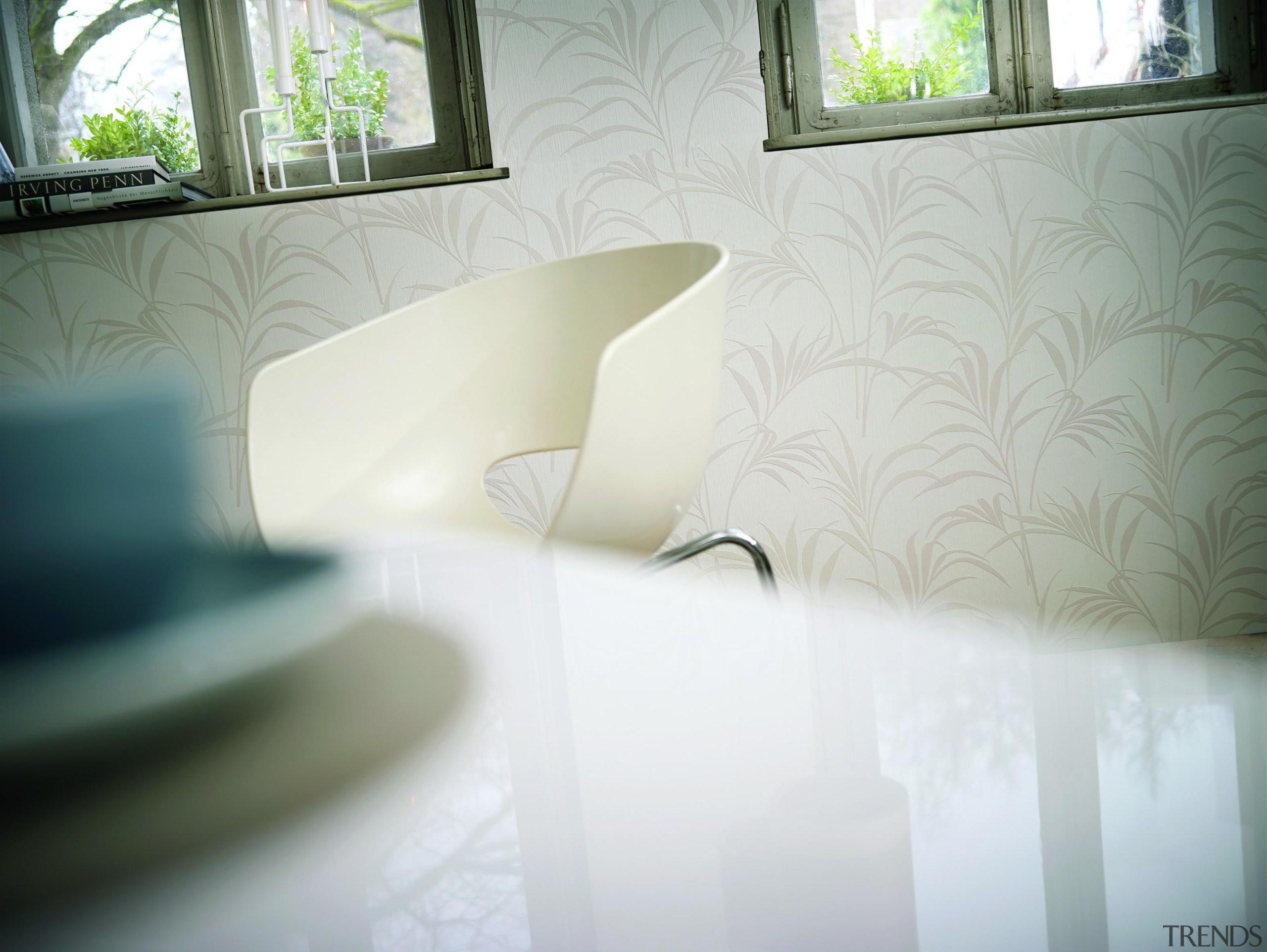 Elegance II Range - Elegance II Range - architecture, ceiling, couch, daylighting, design, floor, furniture, home, interior design, living room, product design, room, table, wall, window, white, gray