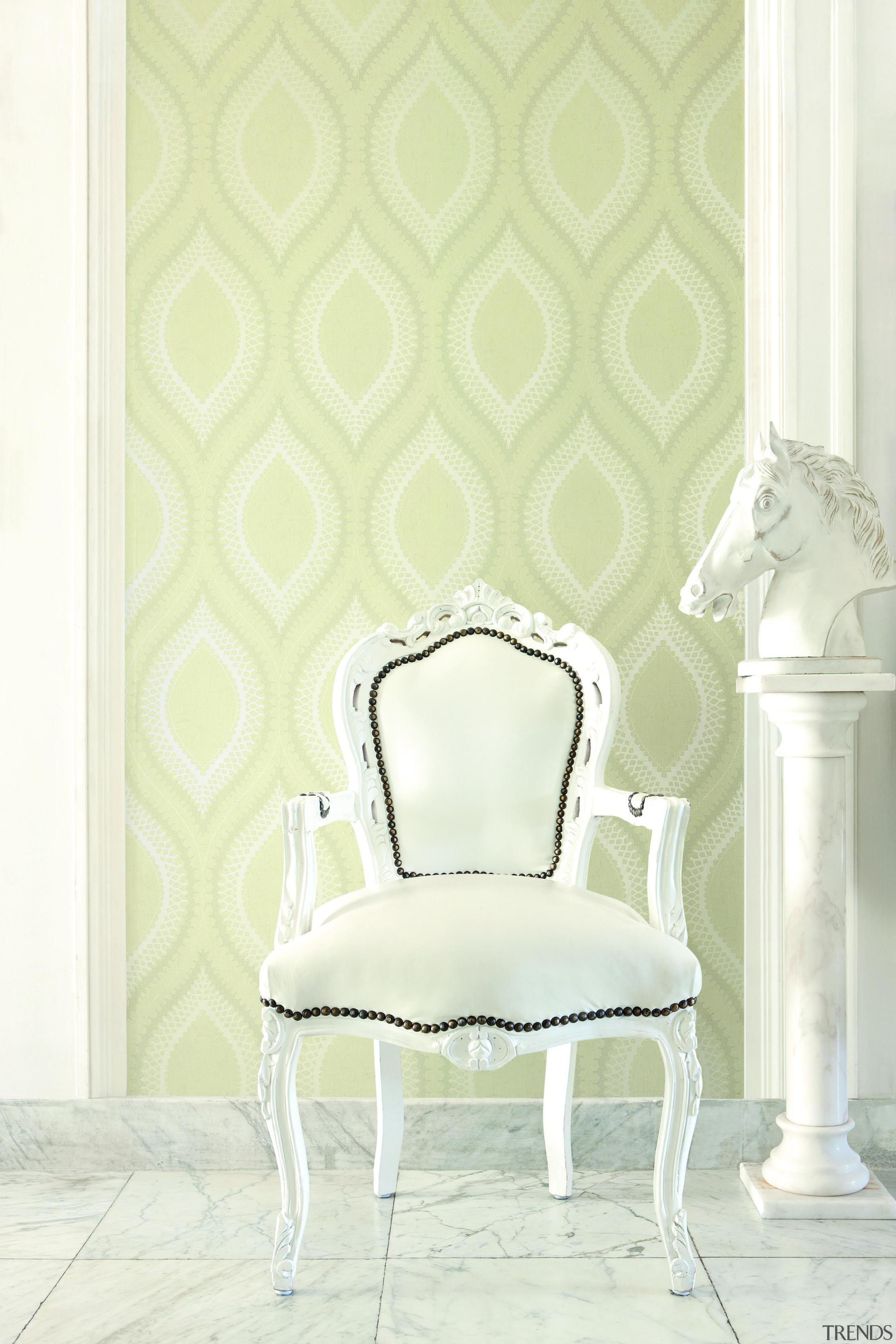 Hidden Richness Range - Hidden Richness Range - chair, decor, floor, furniture, interior design, pattern, product design, table, wall, wallpaper, yellow