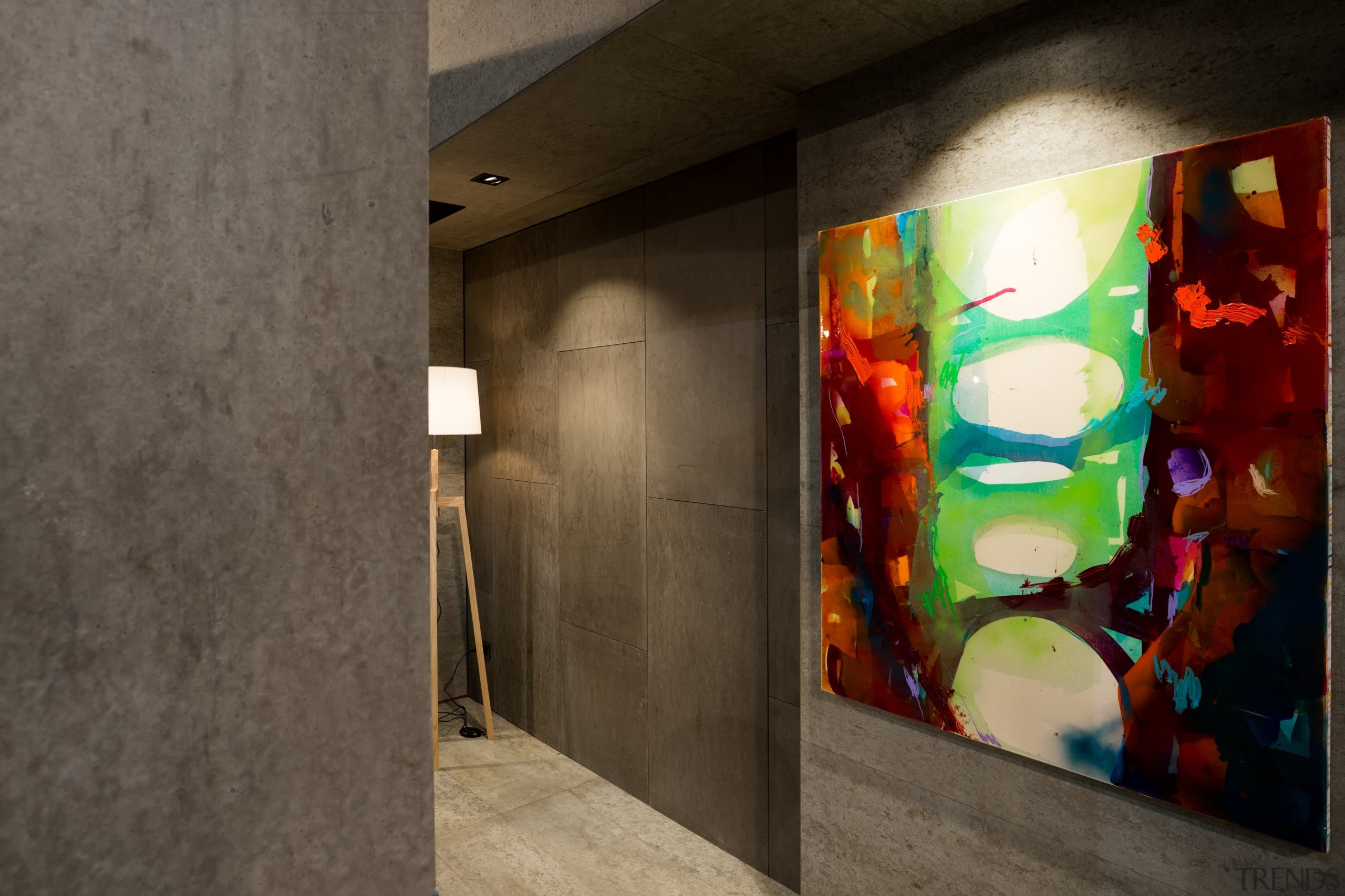 IMG_6193 - art | glass | interior design art, glass, interior design, modern art, wall, window, black, gray