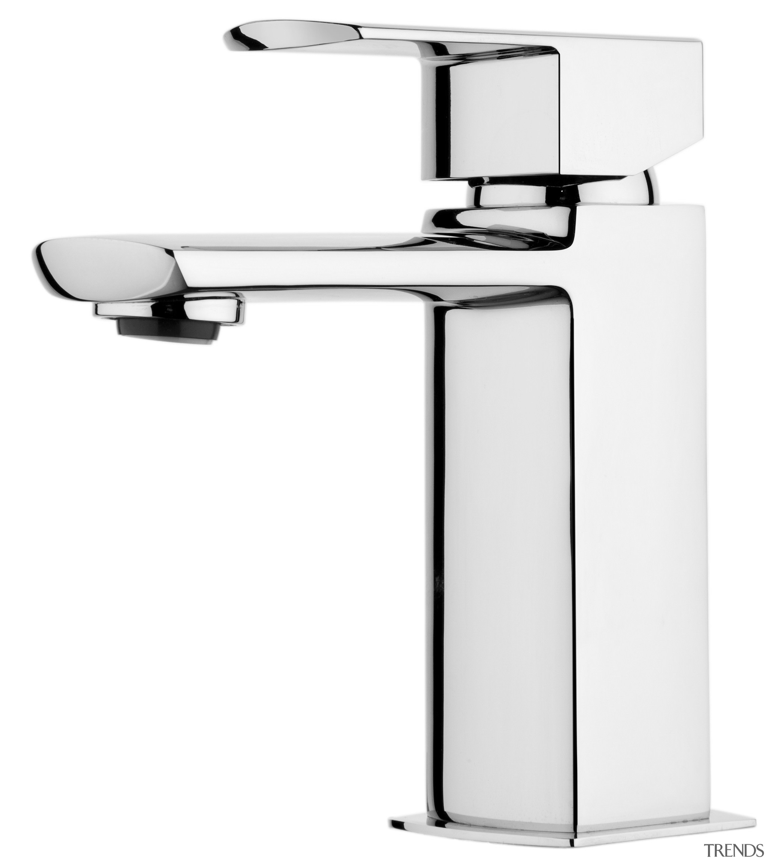 For more information, please visit www.foreno.co.nz or angle, bathroom accessory, bathtub accessory, hardware, plumbing fixture, product, product design, tap, white