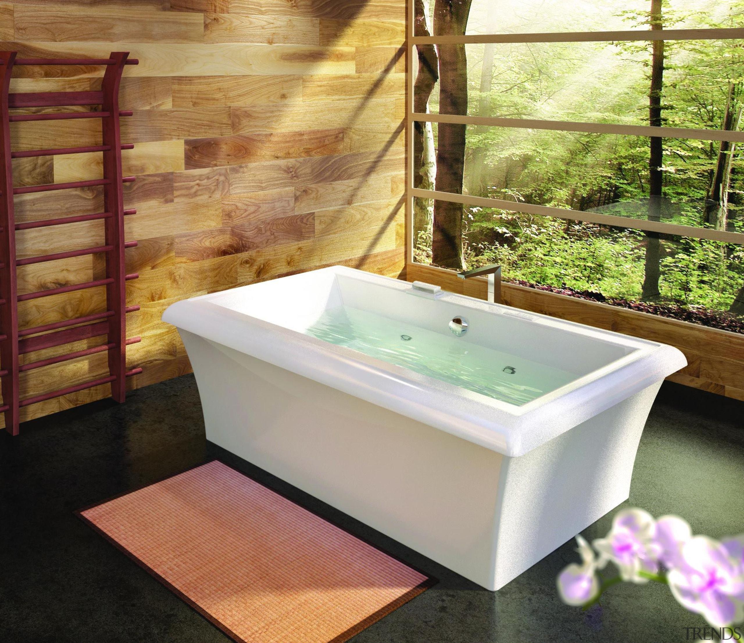 origami-design series fs.jpg - origami-design_series_fs.jpg - bathroom | bathroom, bathtub, jacuzzi, plumbing fixture