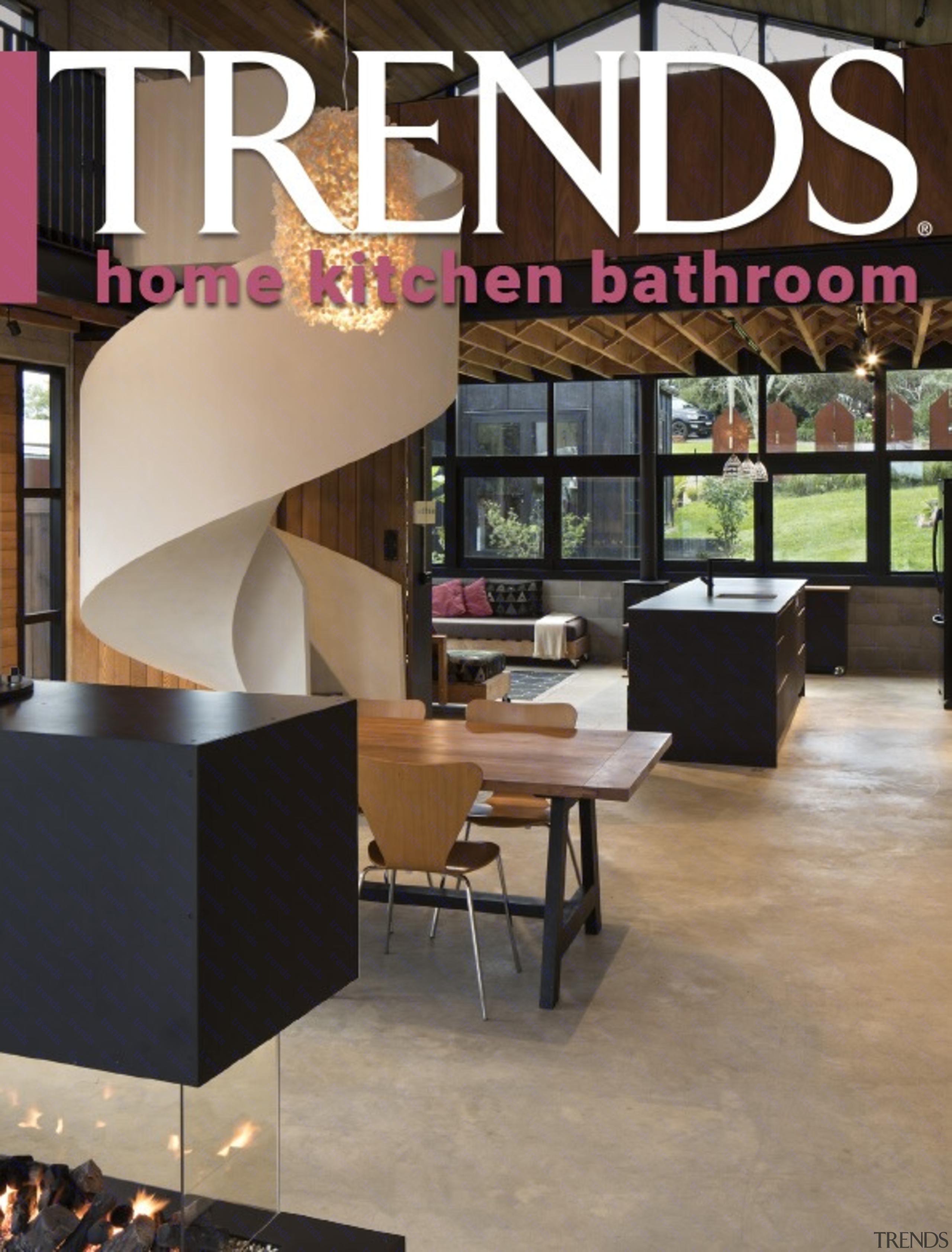 Nz3307 Minicover floor, flooring, furniture, interior design, product design, table, black, gray