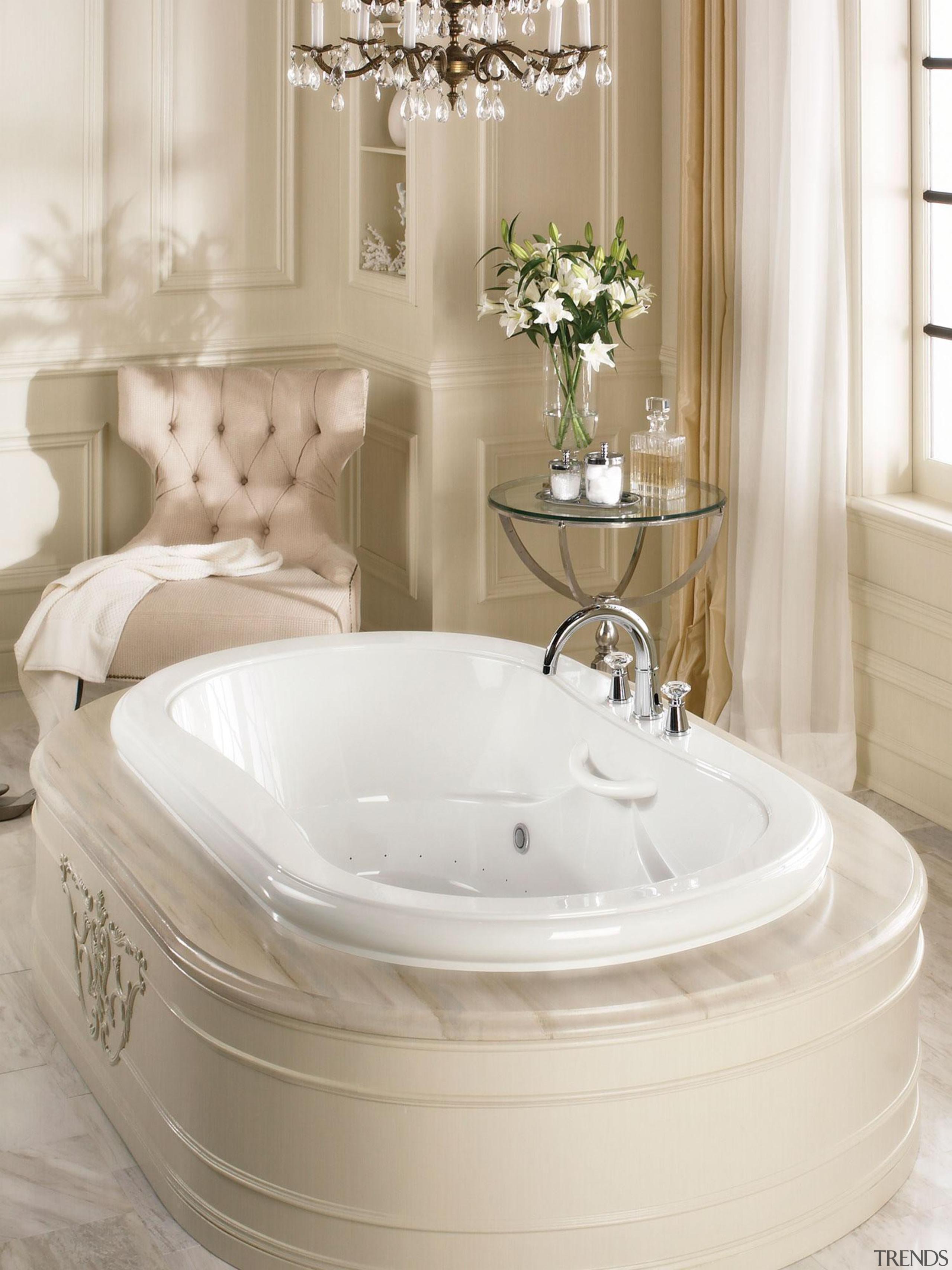 elegancia-c11.jpg - elegancia-c11.jpg - bathroom | bathroom sink bathroom, bathroom sink, bathtub, ceramic, furniture, plumbing fixture, product, product design, sink, tap, toilet seat, white