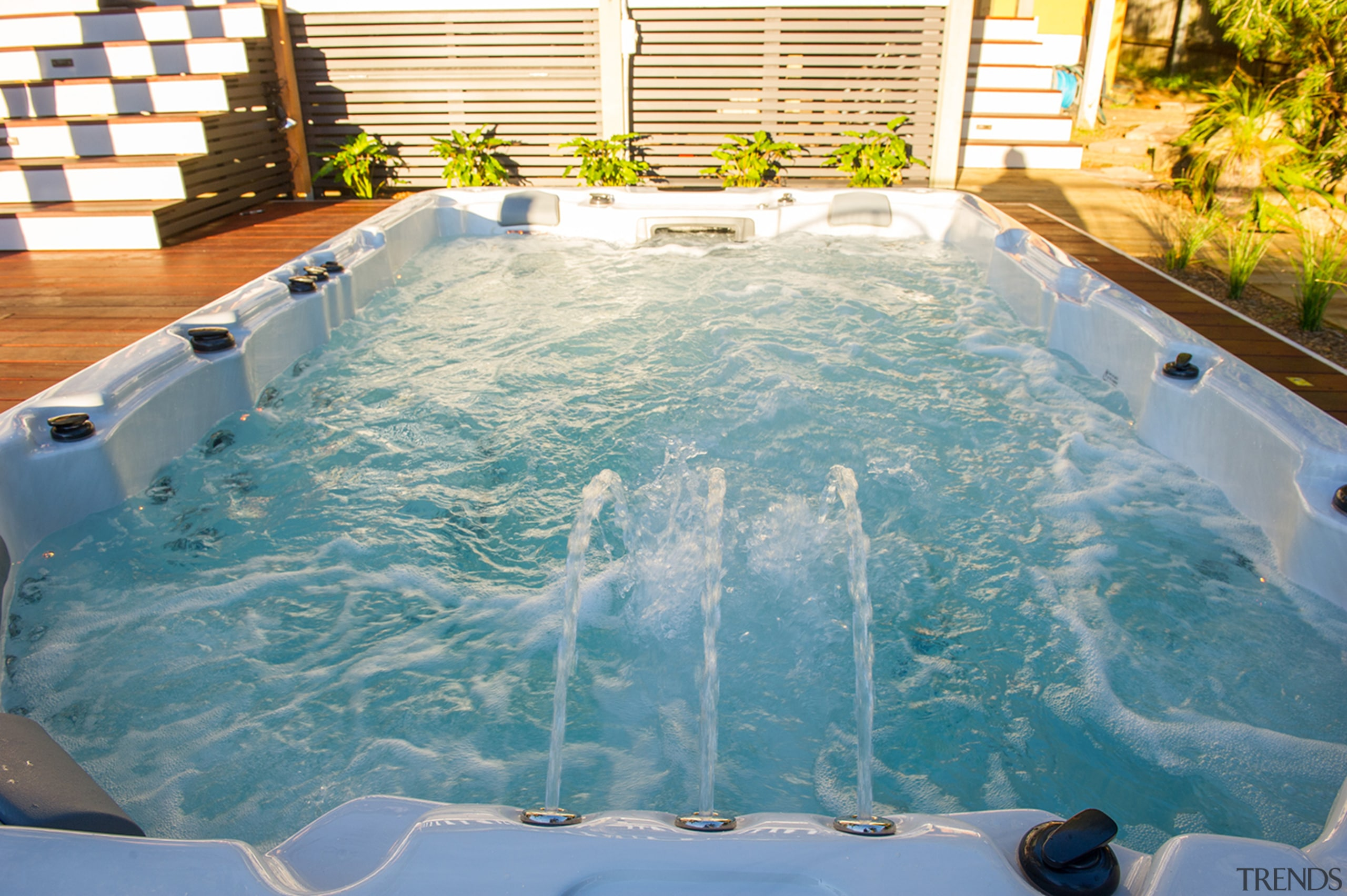 Oasis 017 - jacuzzi | leisure | leisure jacuzzi, leisure, leisure centre, resort town, swimming pool, water, teal