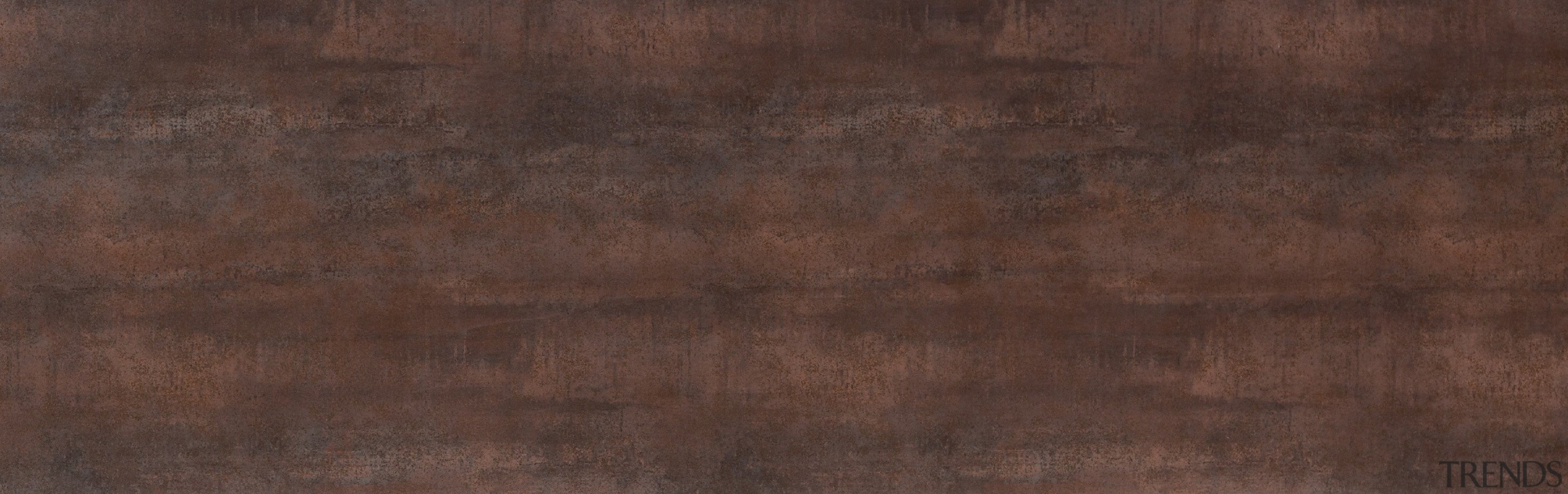 Iron Copper - Iron Copper - brown | brown, floor, flooring, hardwood, laminate flooring, plank, texture, wood, wood flooring, wood stain, red, black