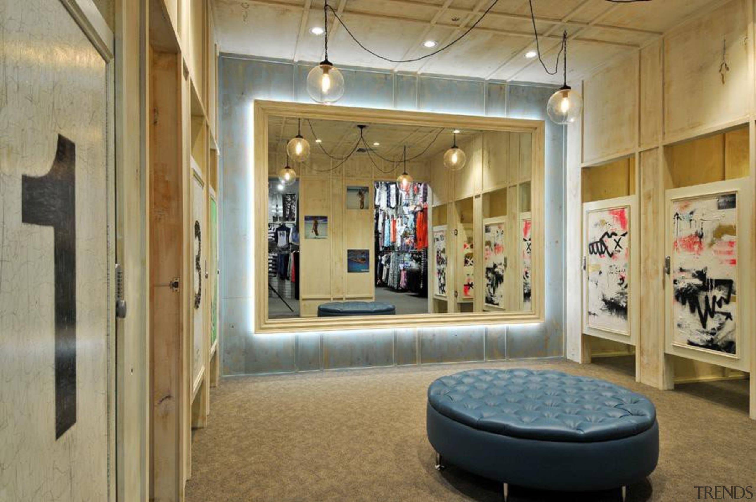 dsc4643edit - Dsc 4643 Edit - boutique   boutique, ceiling, exhibition, interior design, brown, orange