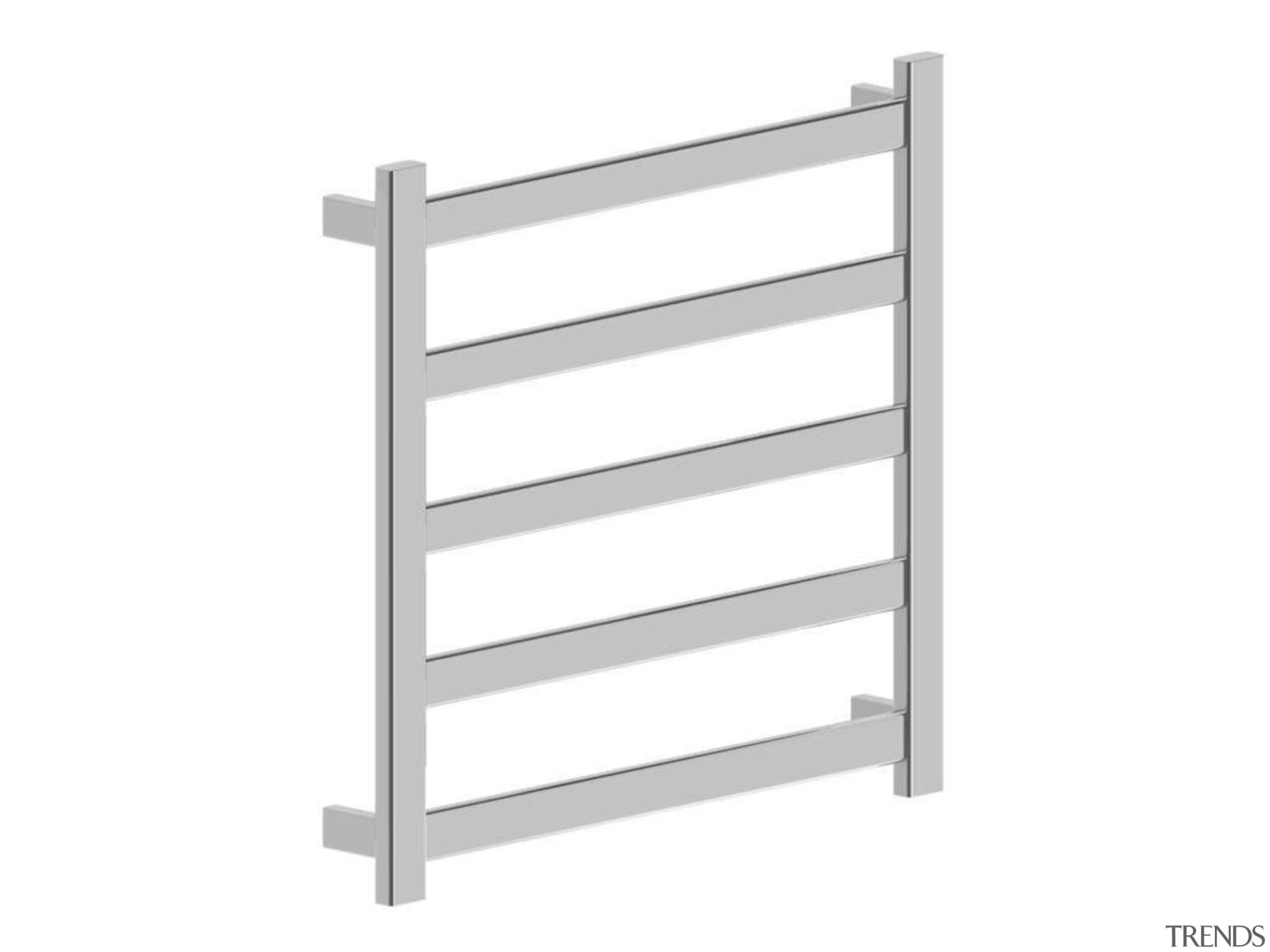 • Manufactured in Australia• Warranty 10 Years - angle, line, product, shelf, shelving, white