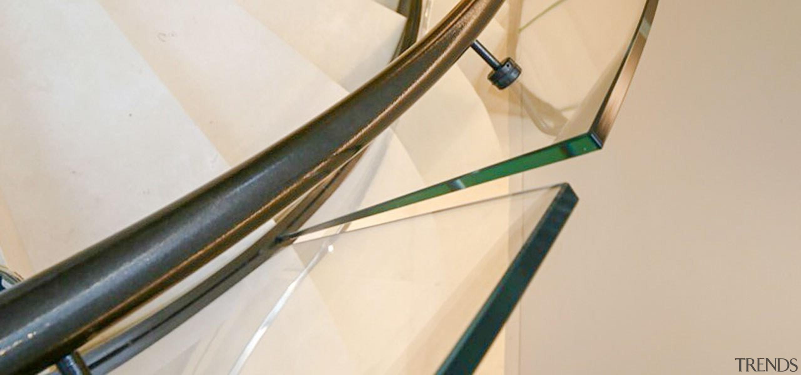 Killara 04 - bicycle part | bicycle tire bicycle part, bicycle tire, bicycle wheel, rim, spoke, white