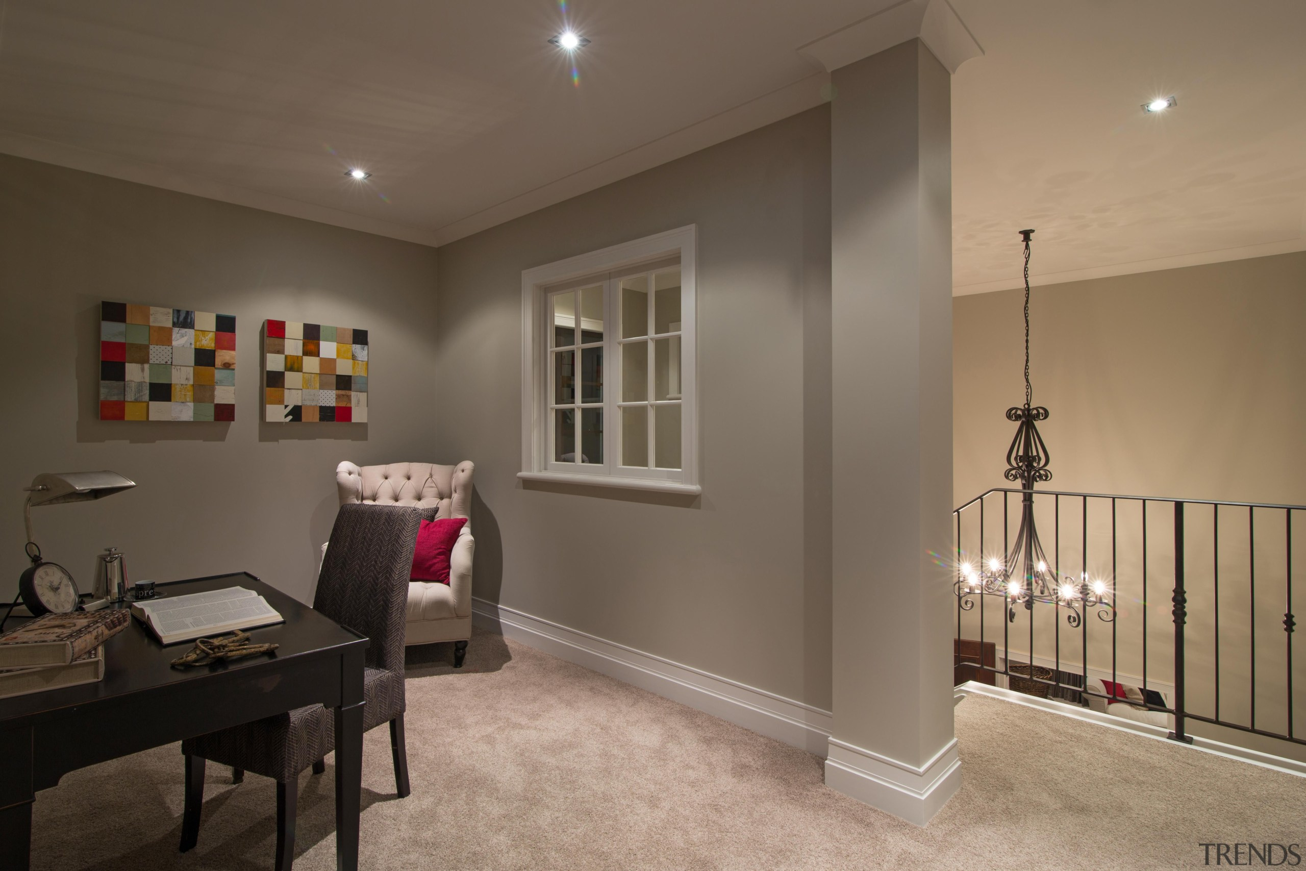 Img 0738 - ceiling | floor | flooring ceiling, floor, flooring, home, interior design, living room, property, real estate, room, wall, gray