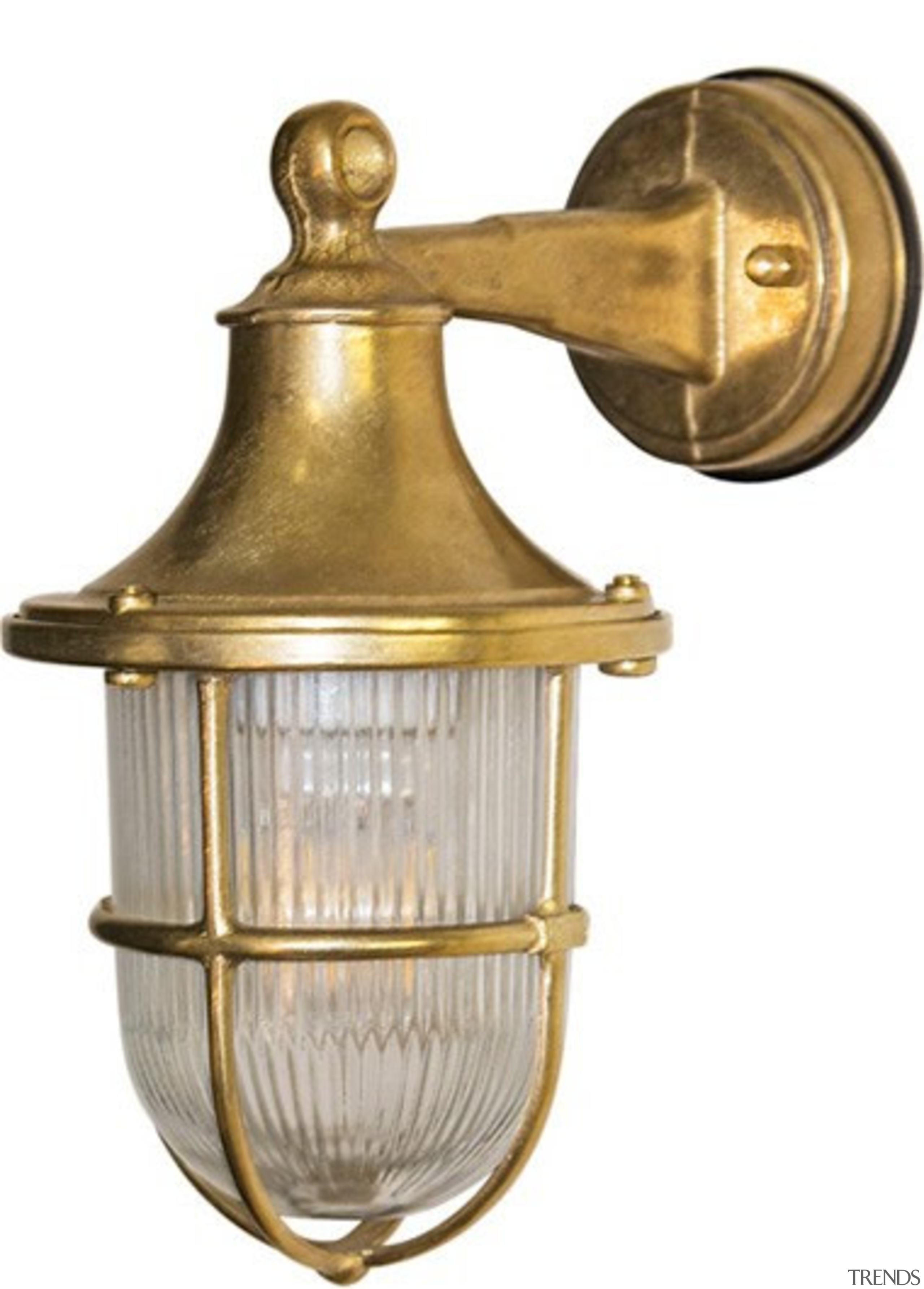 FeaturesOur Lido lighting range are European manufactured, nautical brass, light fixture, lighting, metal, product design, white