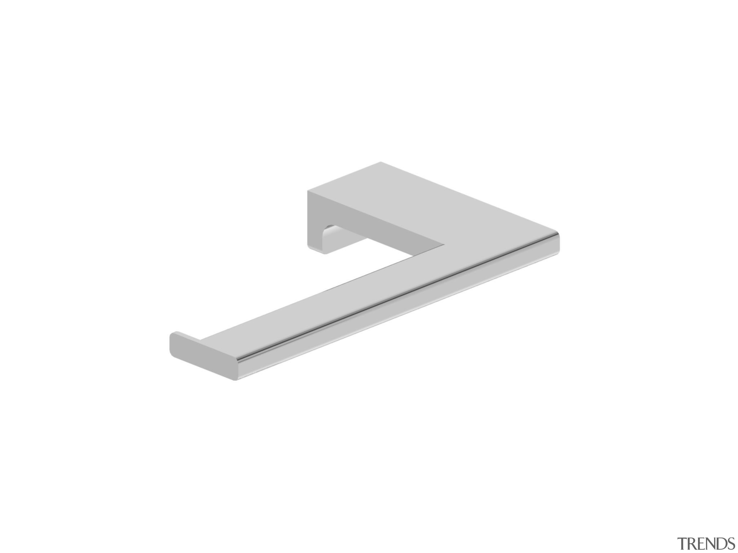 • Manufactured in Australia• Warranty 10 Years• DirectConnect angle, product design, white