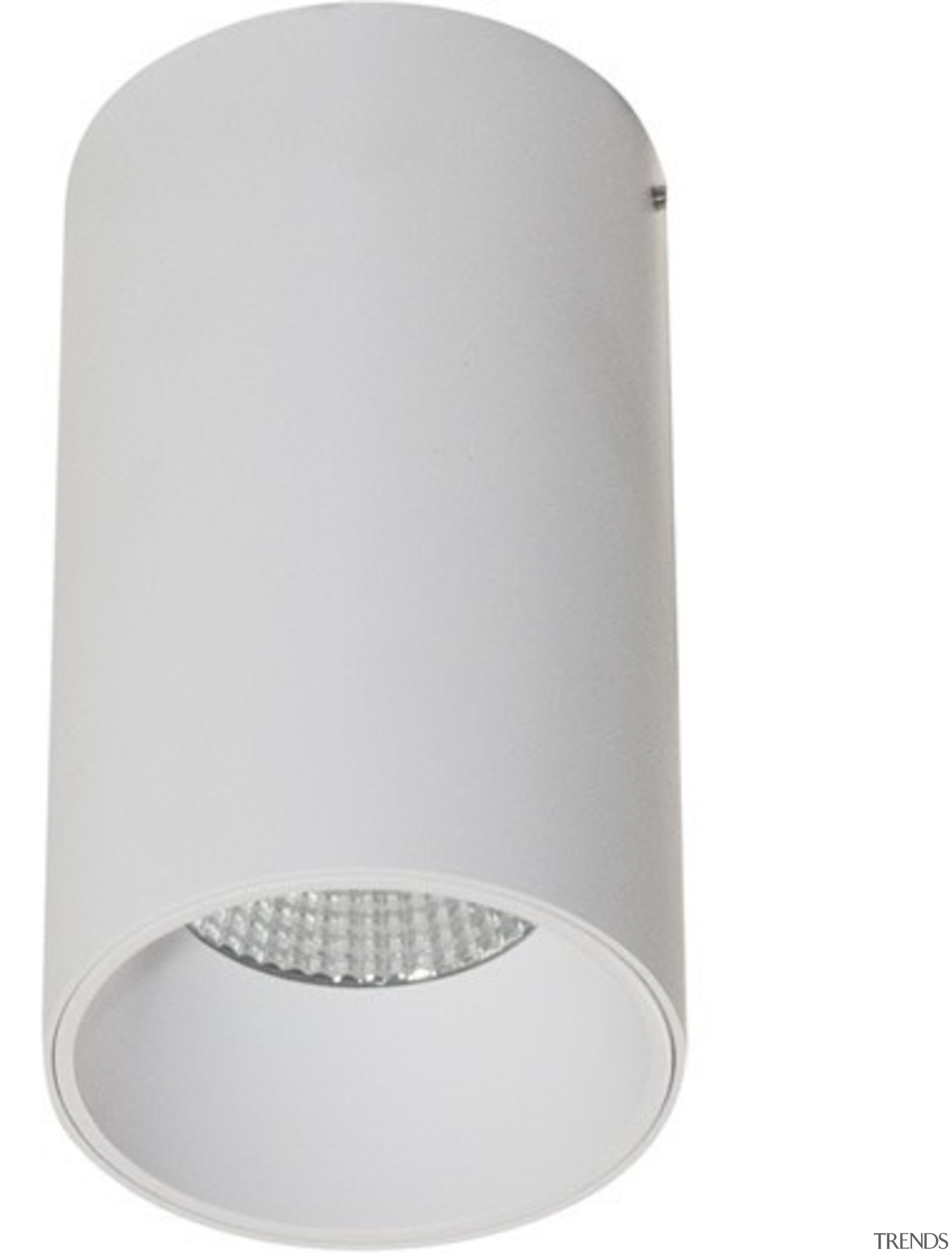 FeaturesThe Eva is an aluminium die-cast surface mount lighting, product, product design, white