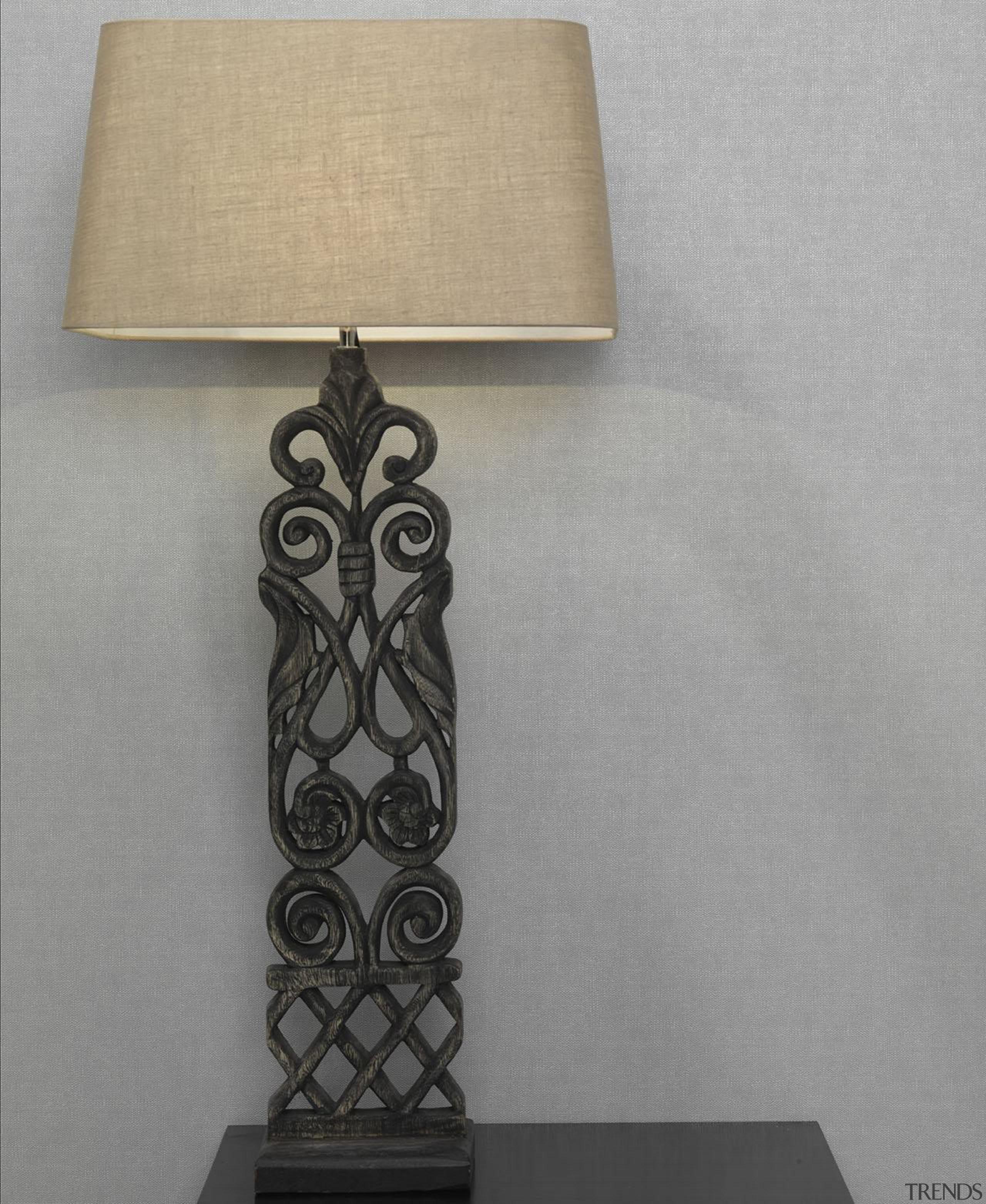 Modern Style Range - lamp | light fixture lamp, light fixture, lighting, product design, gray