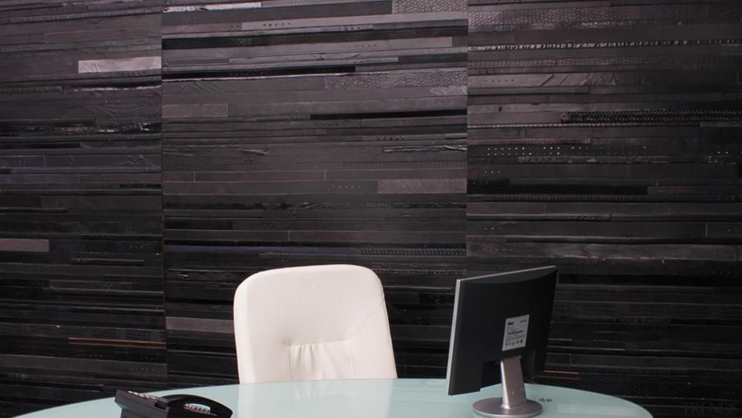 Phoenix Belt Collection - Phoenix Belt Collection - floor, flooring, furniture, interior design, product design, tile, wall, wood, wood flooring, black