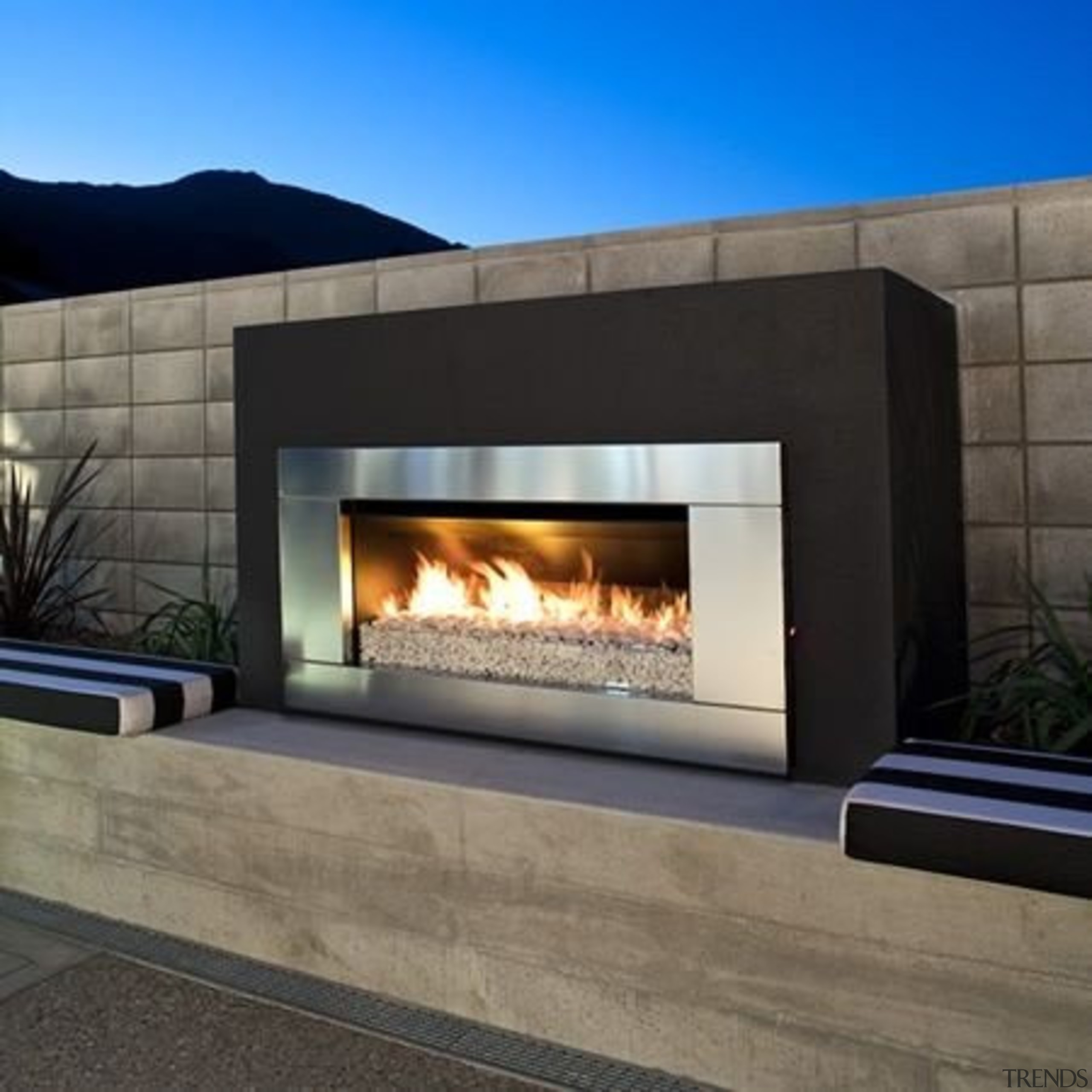 View Our Range of Gas, Wood and fireplace, hearth, heat, gray, black
