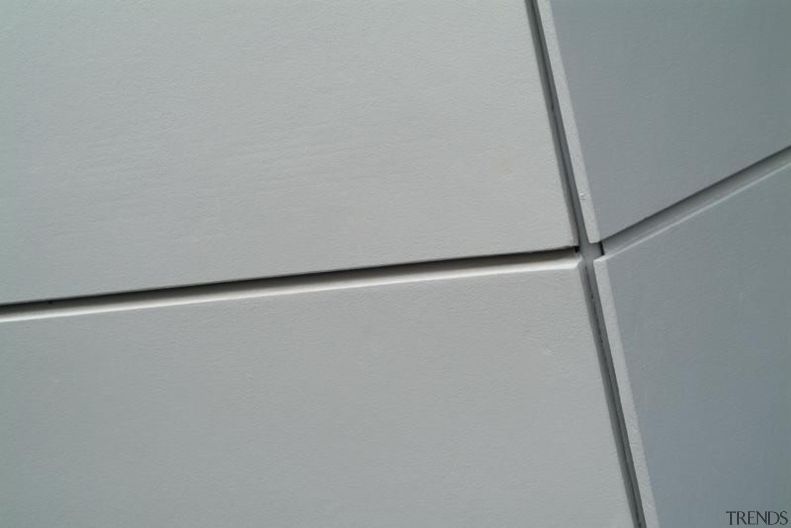 Titan Facade Panel - Titan Facade Panel - floor, glass, product design, gray