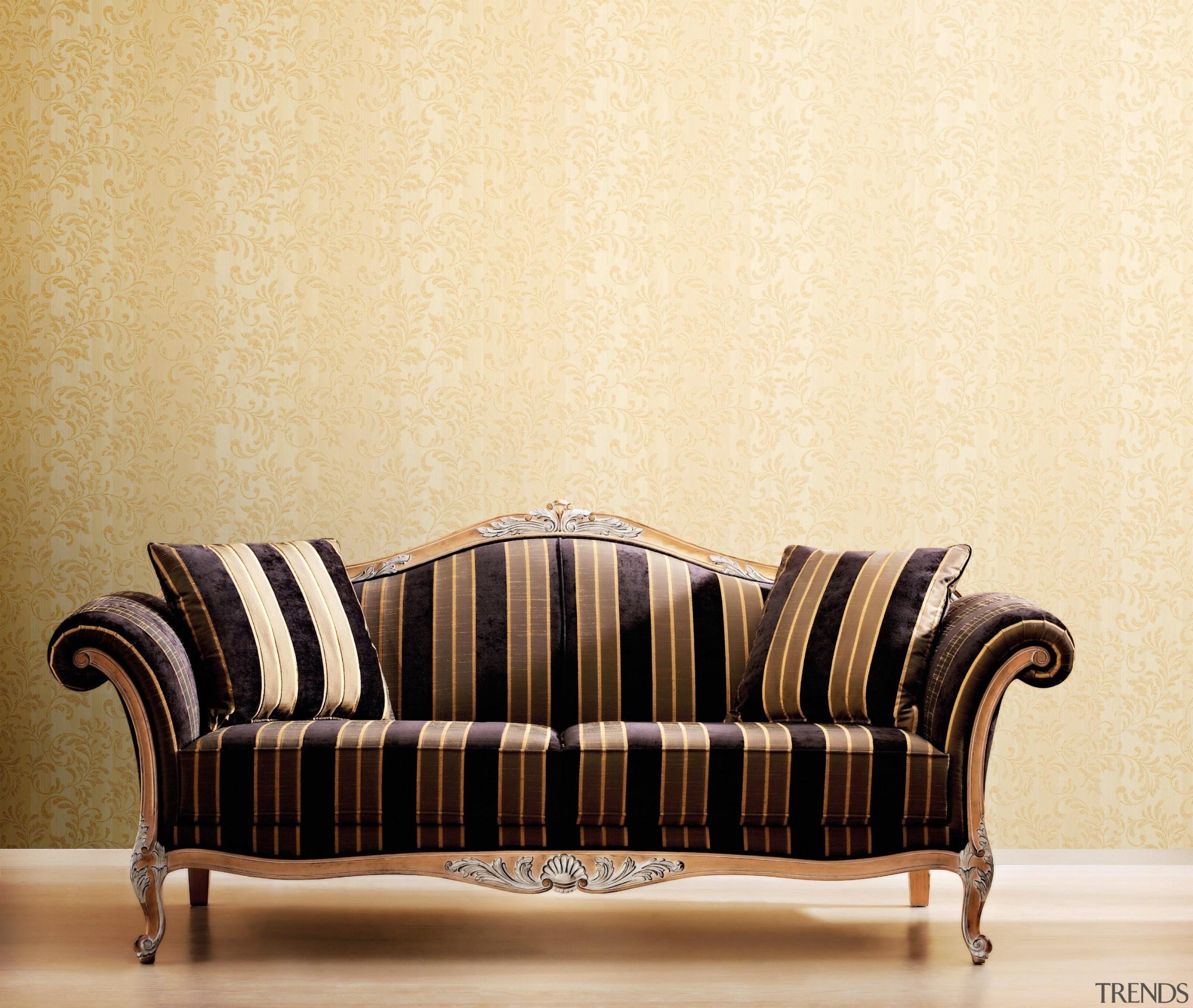 New Belaggio Range - New Belaggio Range - chaise longue, couch, furniture, interior design, loveseat, product design, sofa bed, studio couch, table, wall, yellow, orange