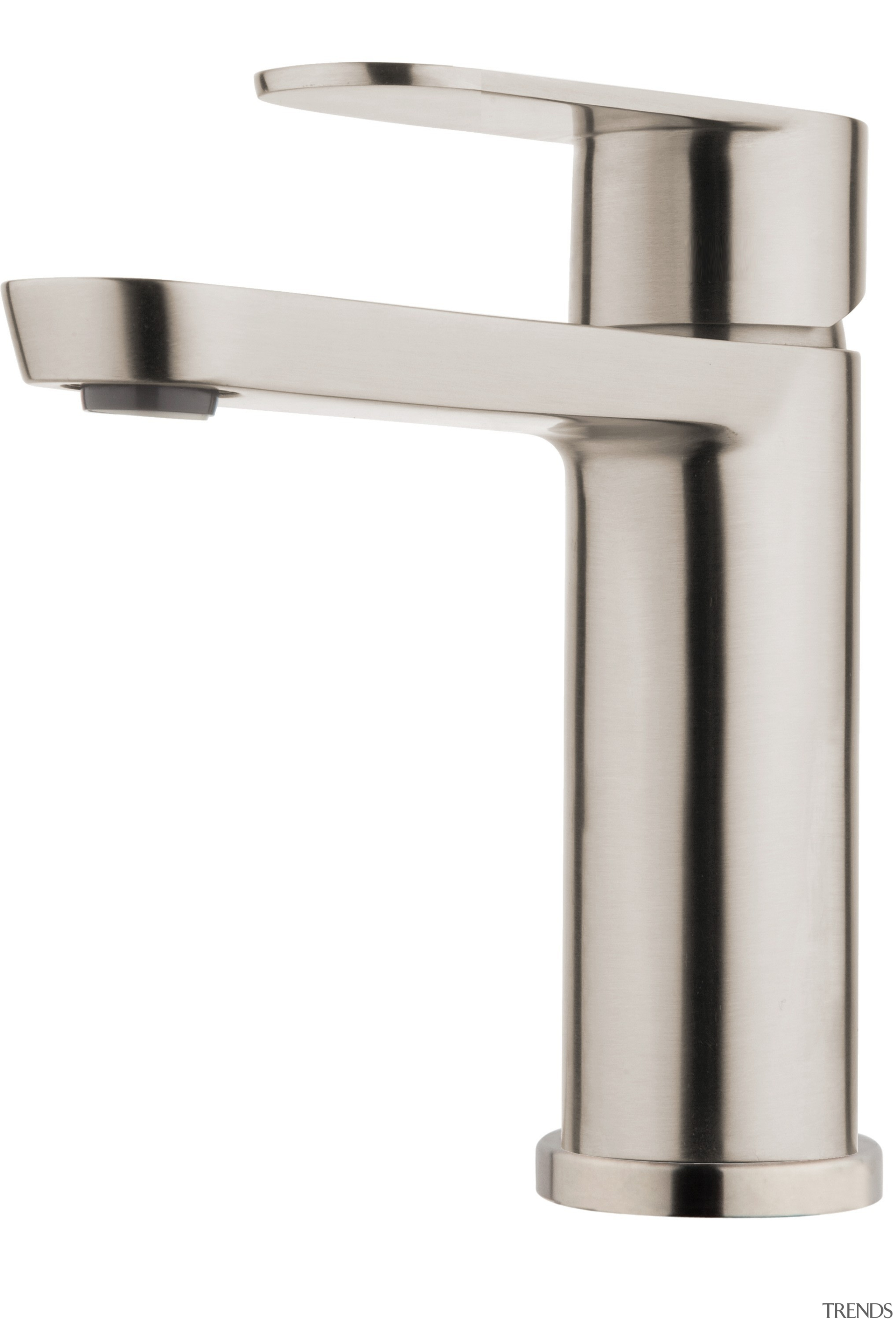 For more information, please visit www.foreno.co.nz or hardware, plumbing fixture, product design, tap, white