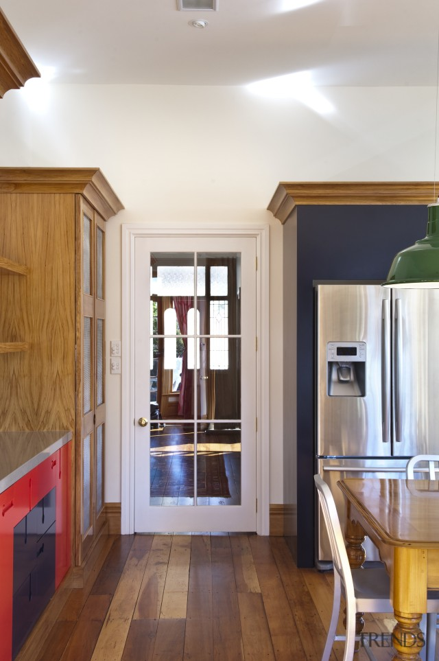 Entrance Way Of Kitchen Gallery 5 Trends