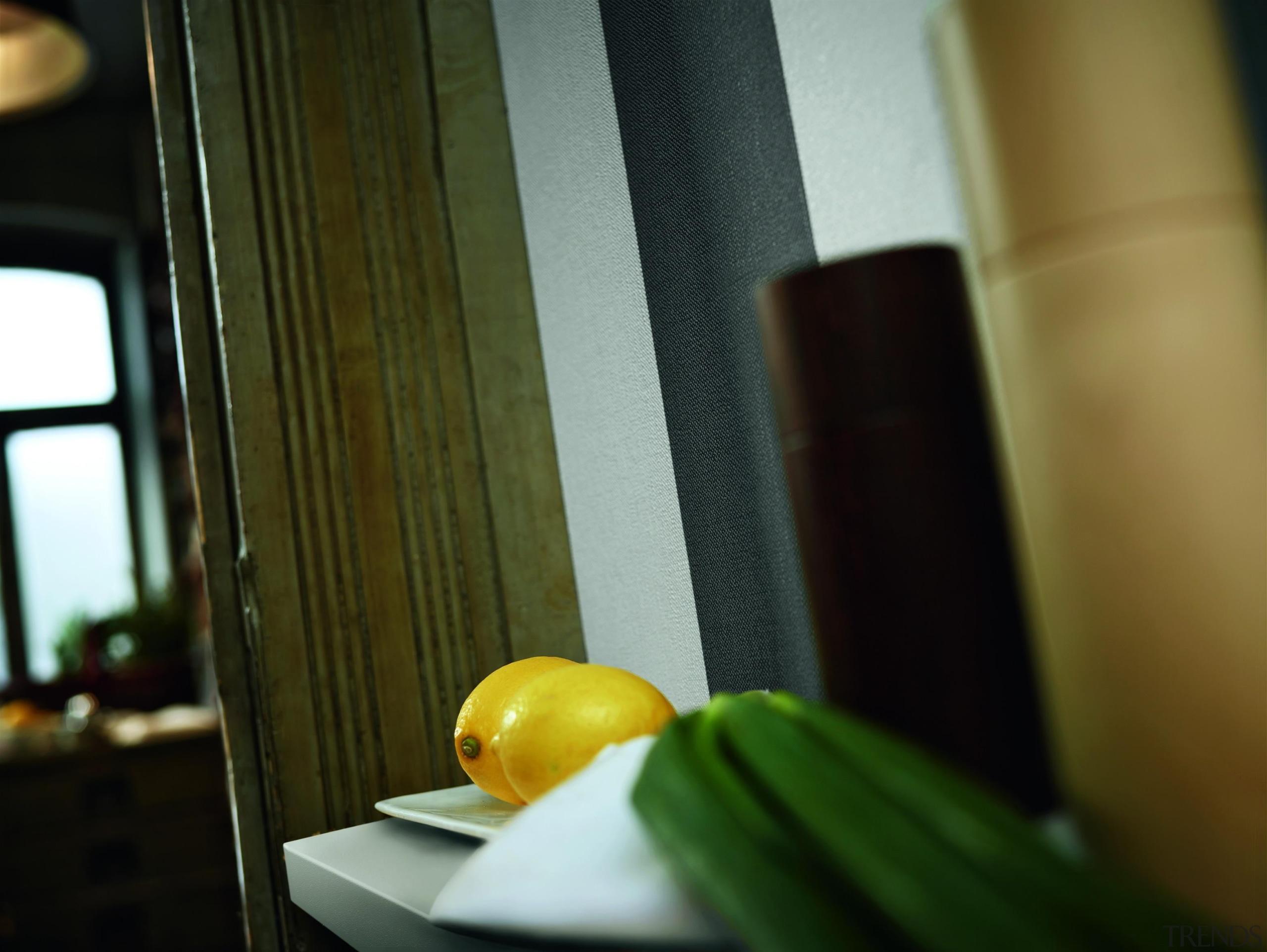 Elegance II Range - Elegance II Range - interior design, sunlight, wood, yellow, brown