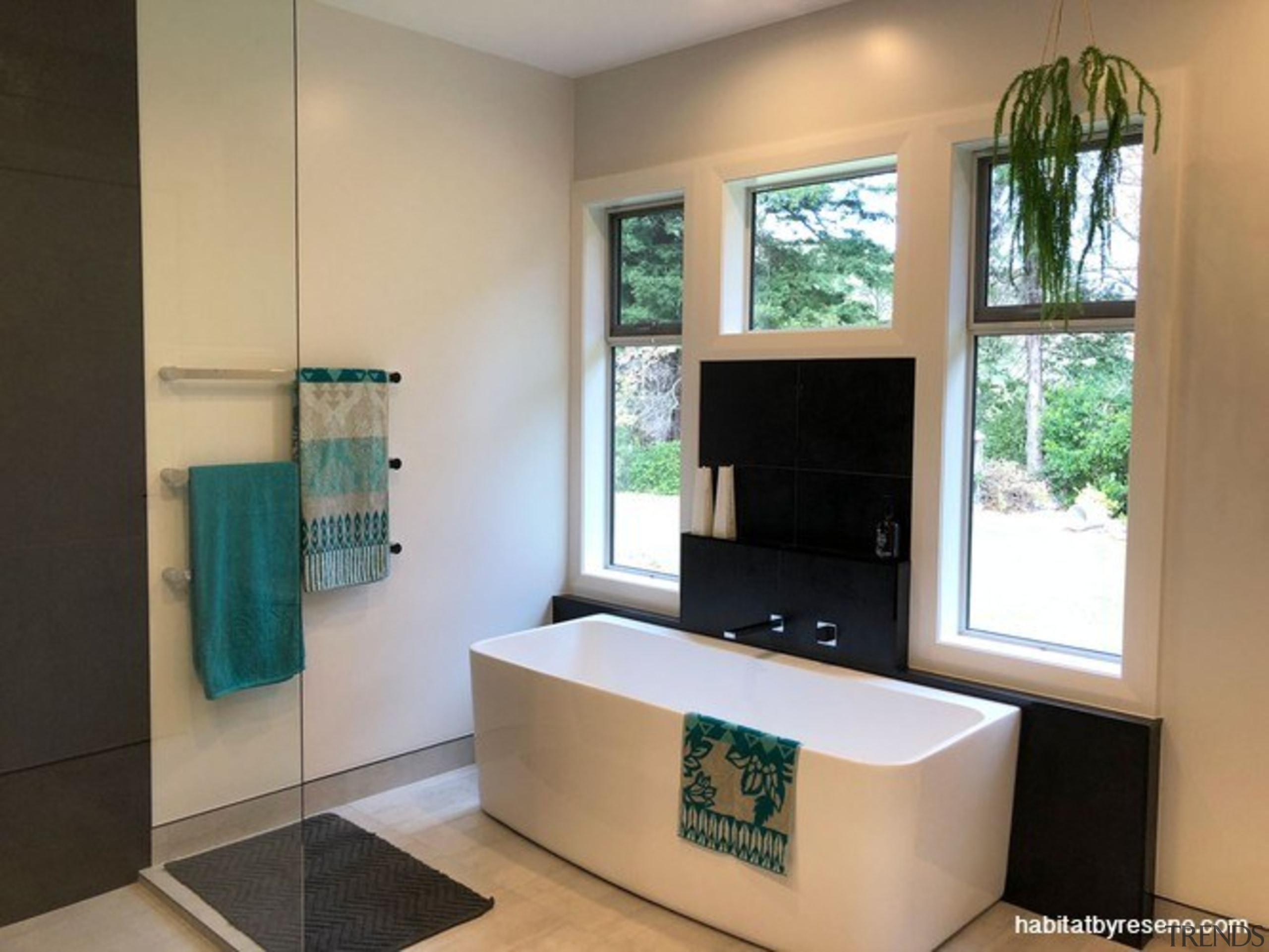 Bathroom - architecture | bathroom | bathroom cabinet architecture, bathroom, bathroom cabinet, building, ceiling, floor, furniture, home, house, interior design, property, real estate, room, sink, tile, window, gray
