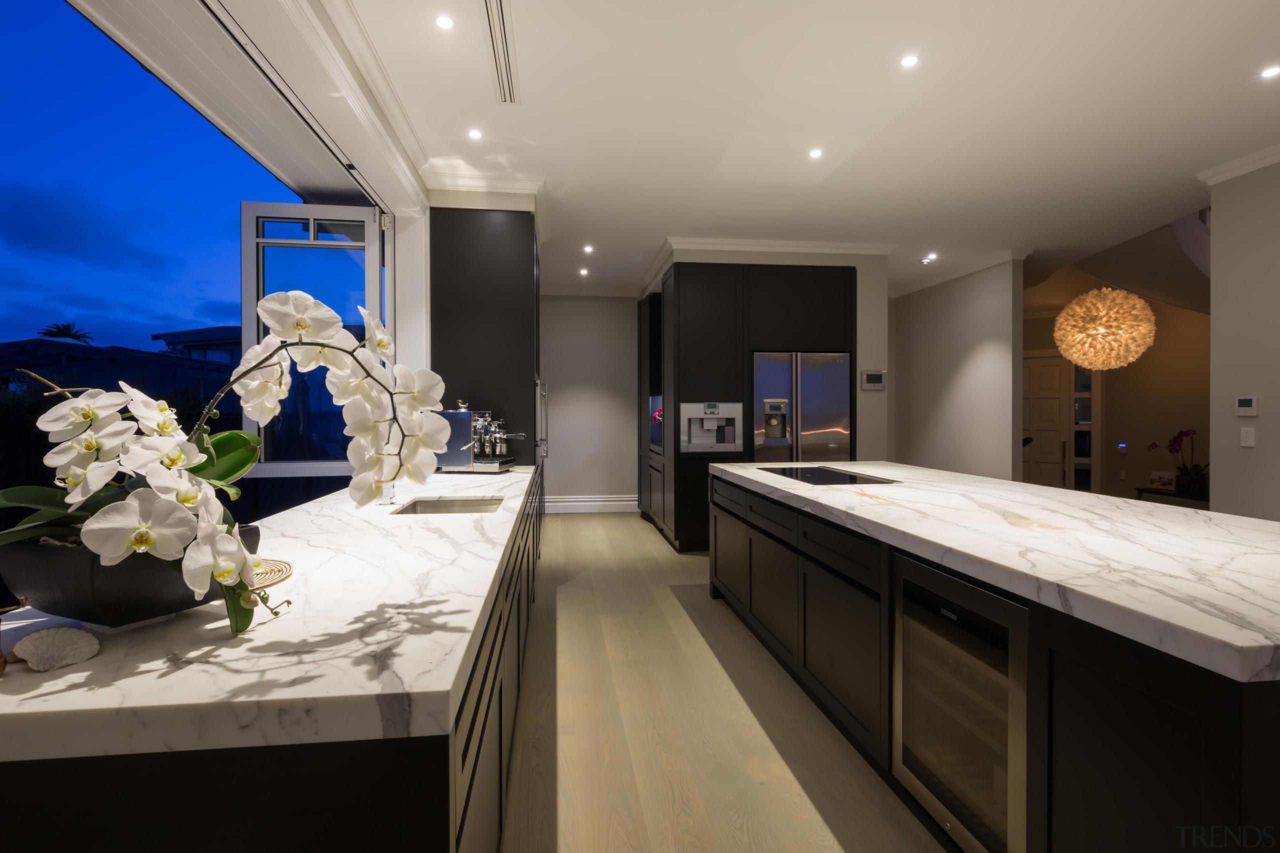 Img9017 - interior design   room   gray interior design, room, gray, black