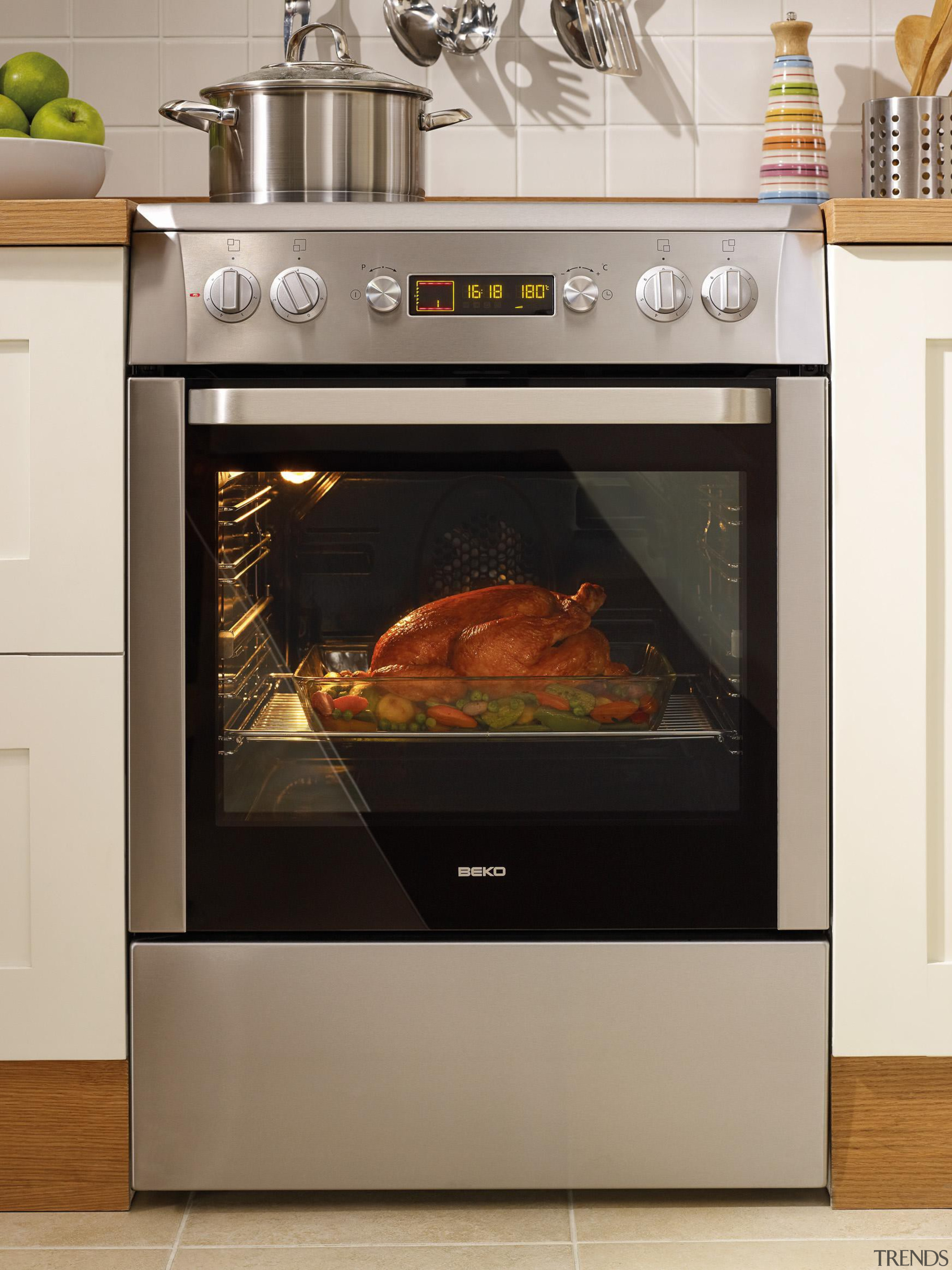 Product Images - Ovens - gas stove | gas stove, home appliance, kitchen appliance, kitchen stove, major appliance, microwave oven, oven, product, gray